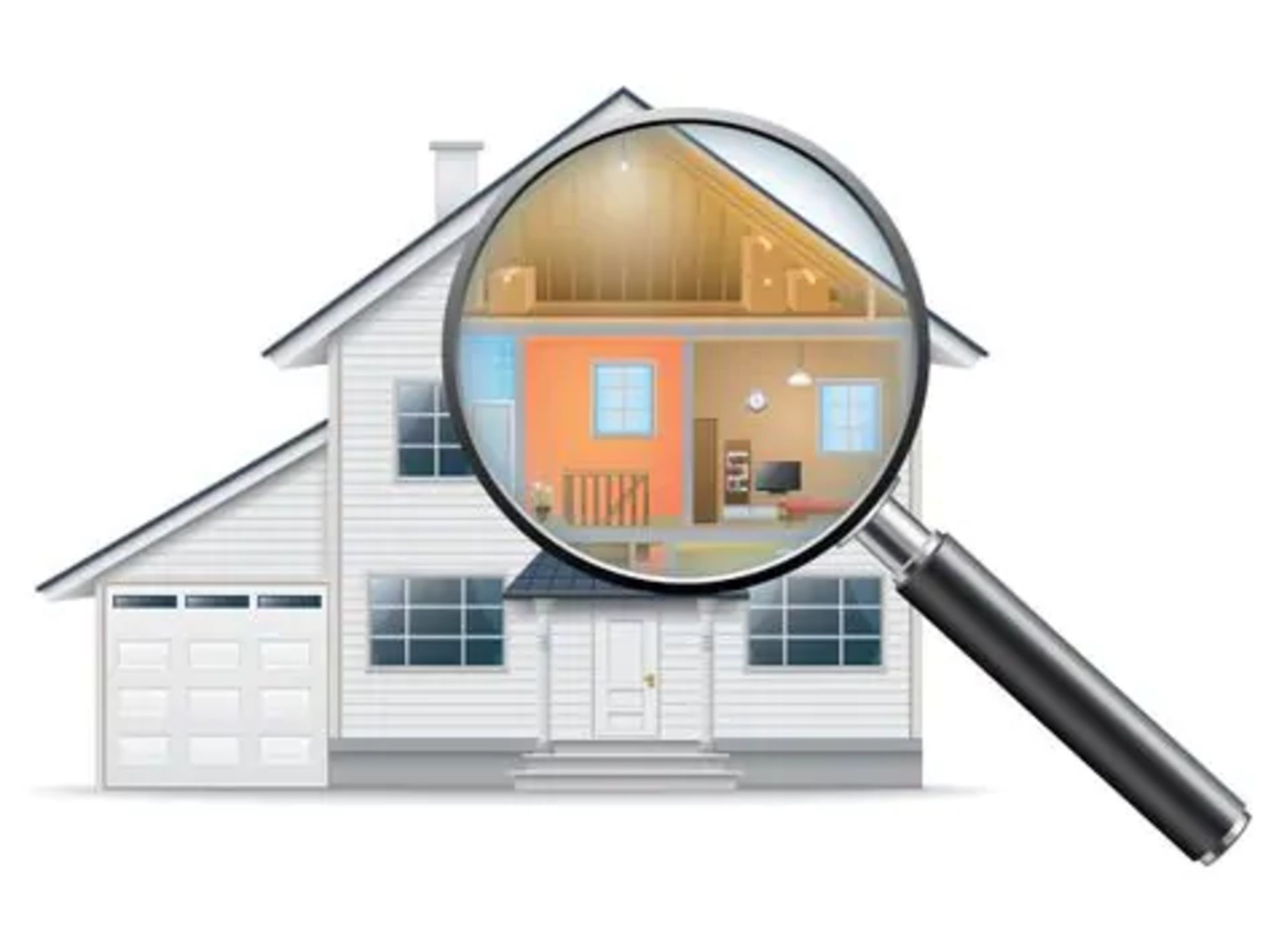 Home Inspection Questions?