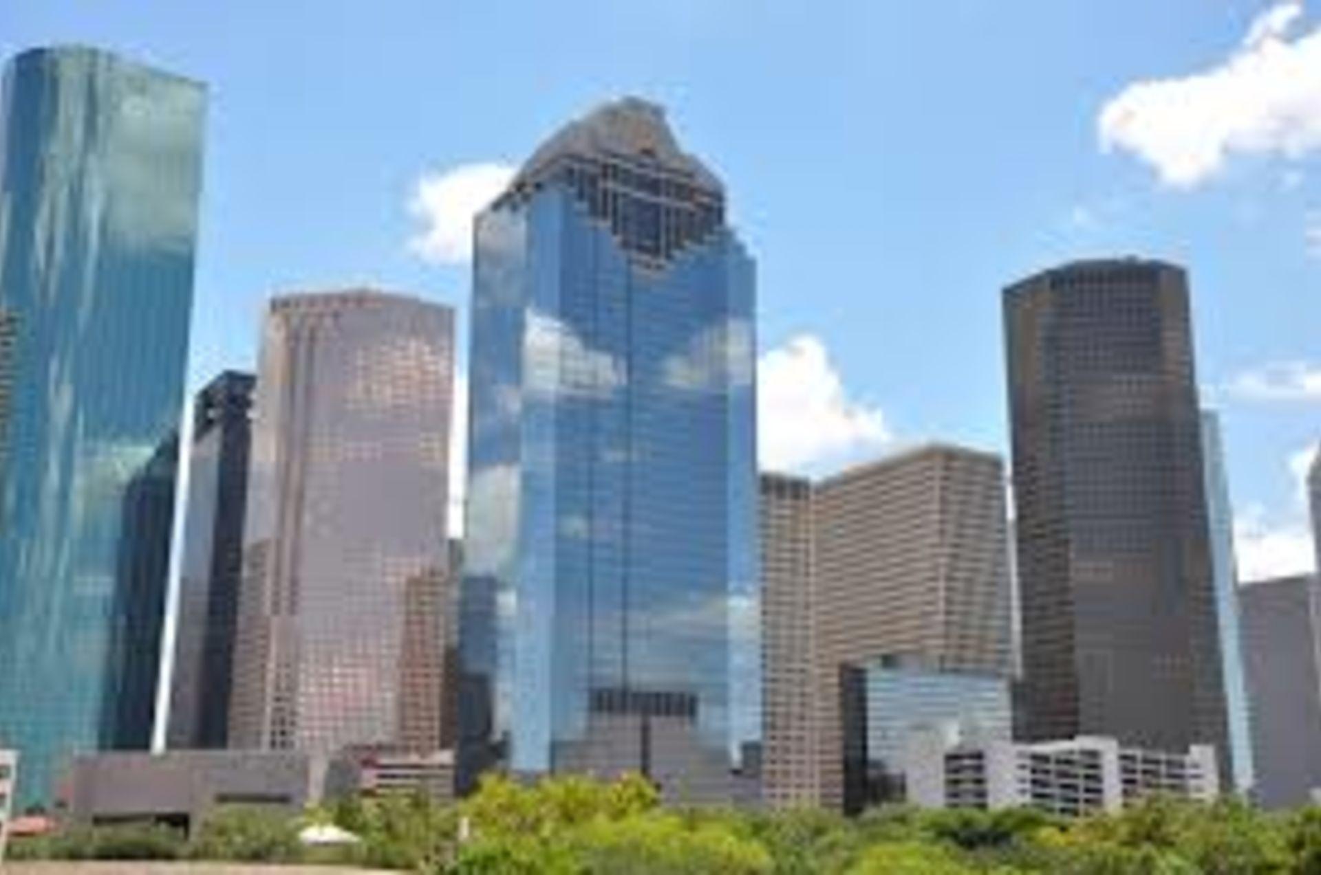The Houston market update in under five minutes!