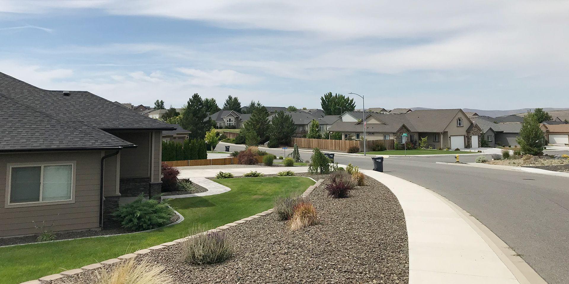 West Richland Named 4th-Safest City in Washington