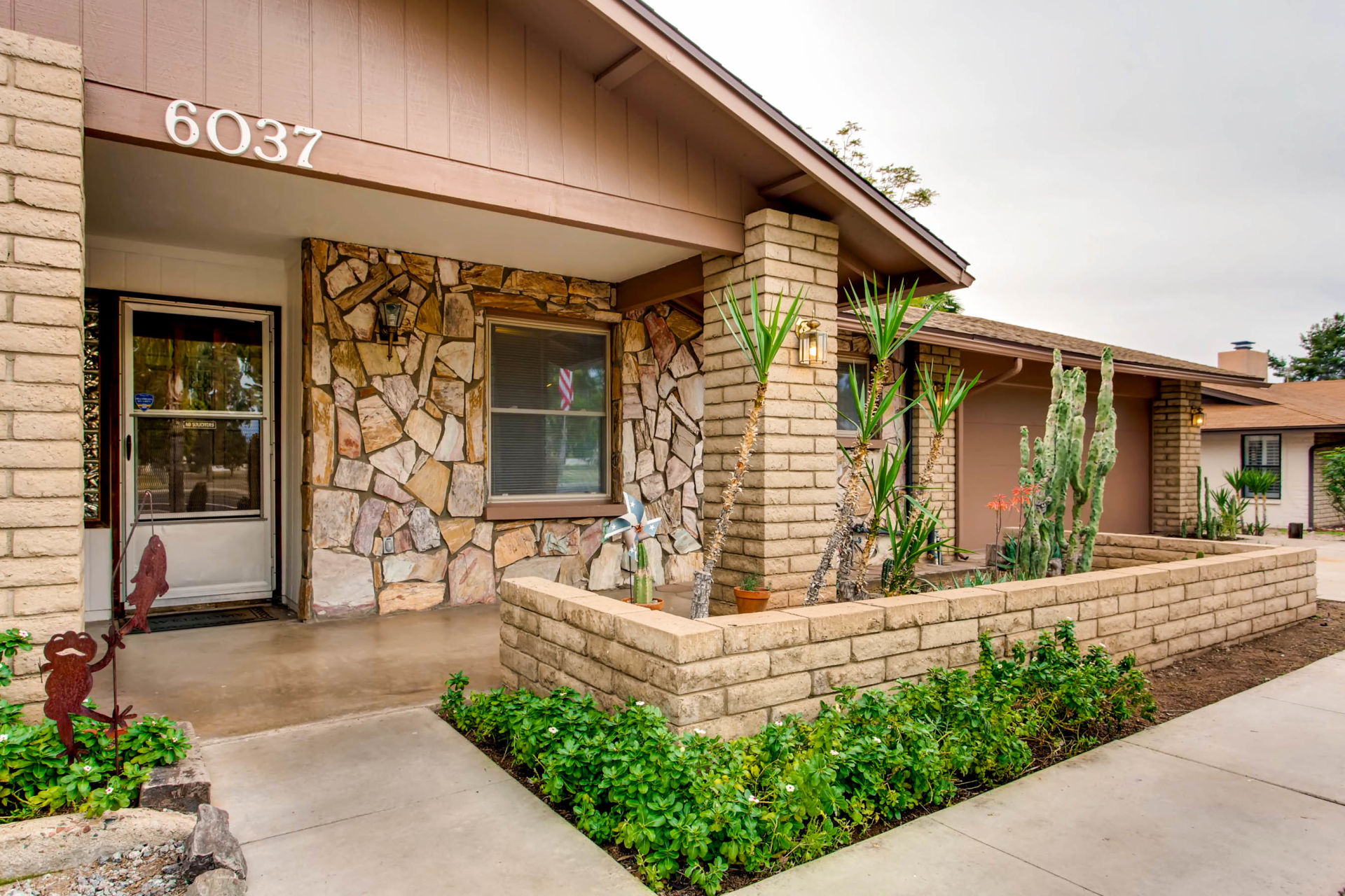OPEN HOUSE 6037 E McLellan Rd Mesa AZ 85205