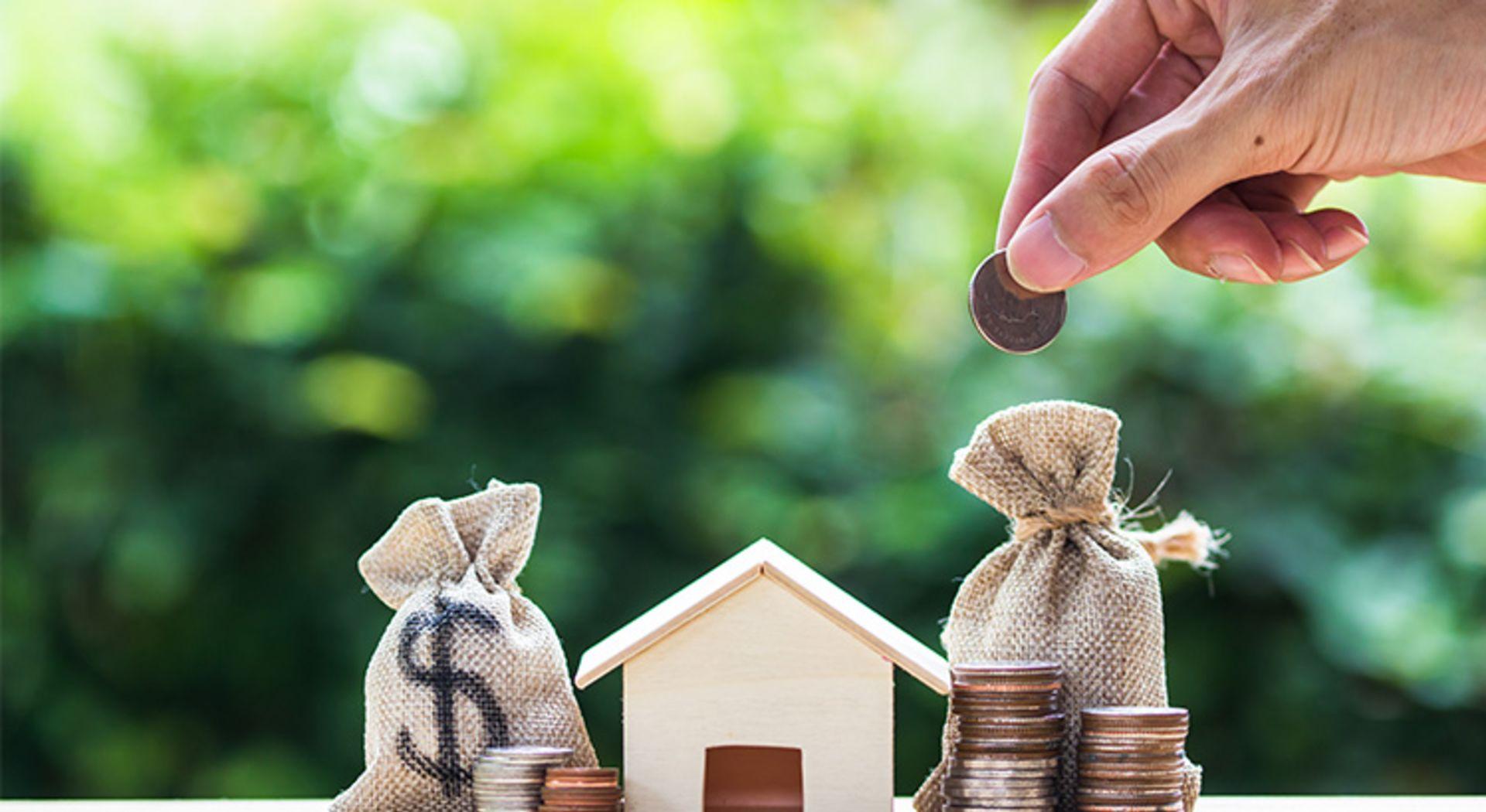 Should I Refinance My Home?