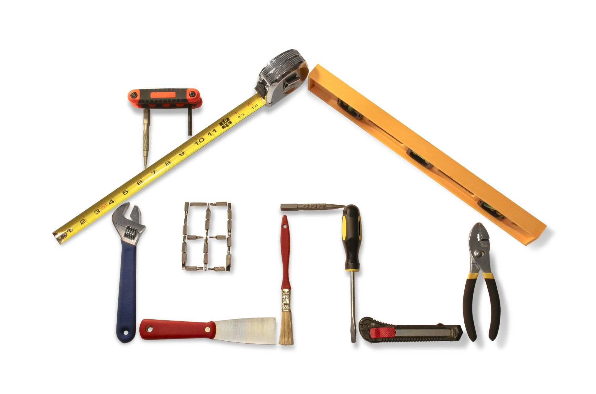 3 Easy Home Improvements Projects For The Winter