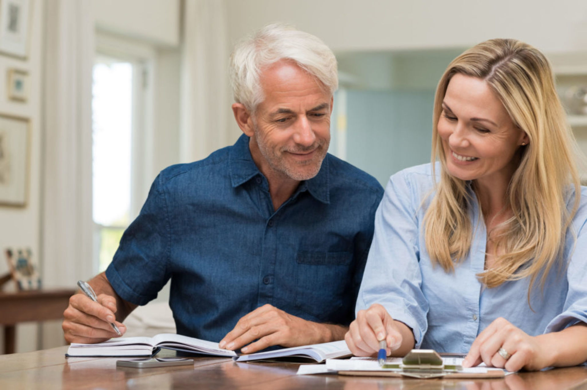 5 Research Tips For Homeowners