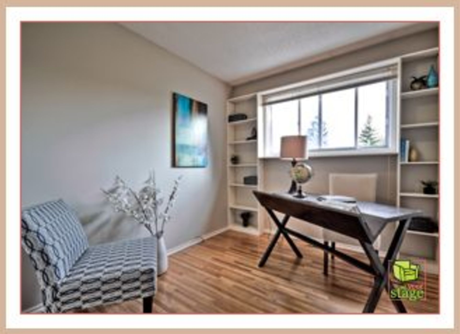 STAGING VS DECORATING;  What's the Big Difference?