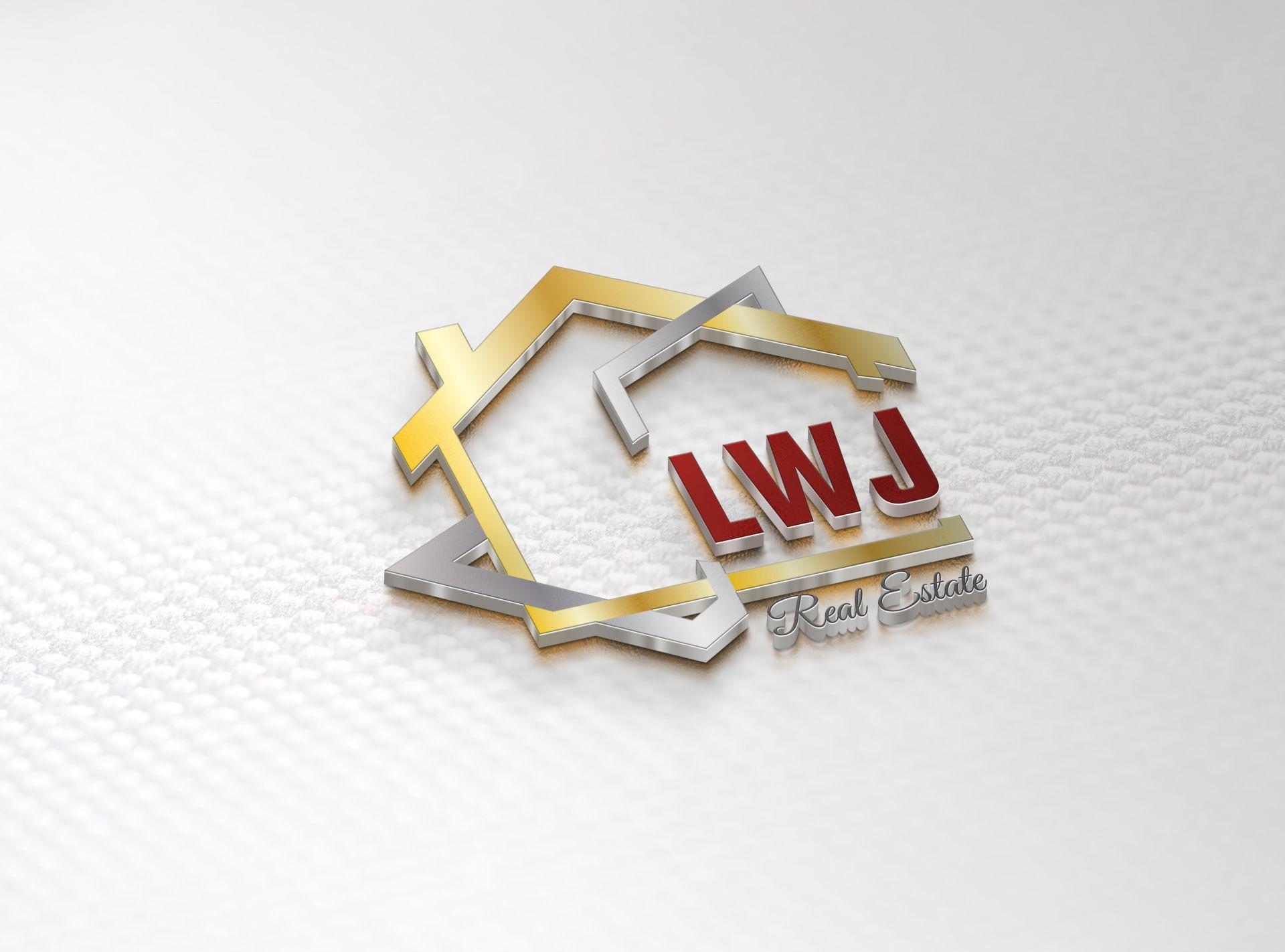 LWJ Real Estate March Newsletter