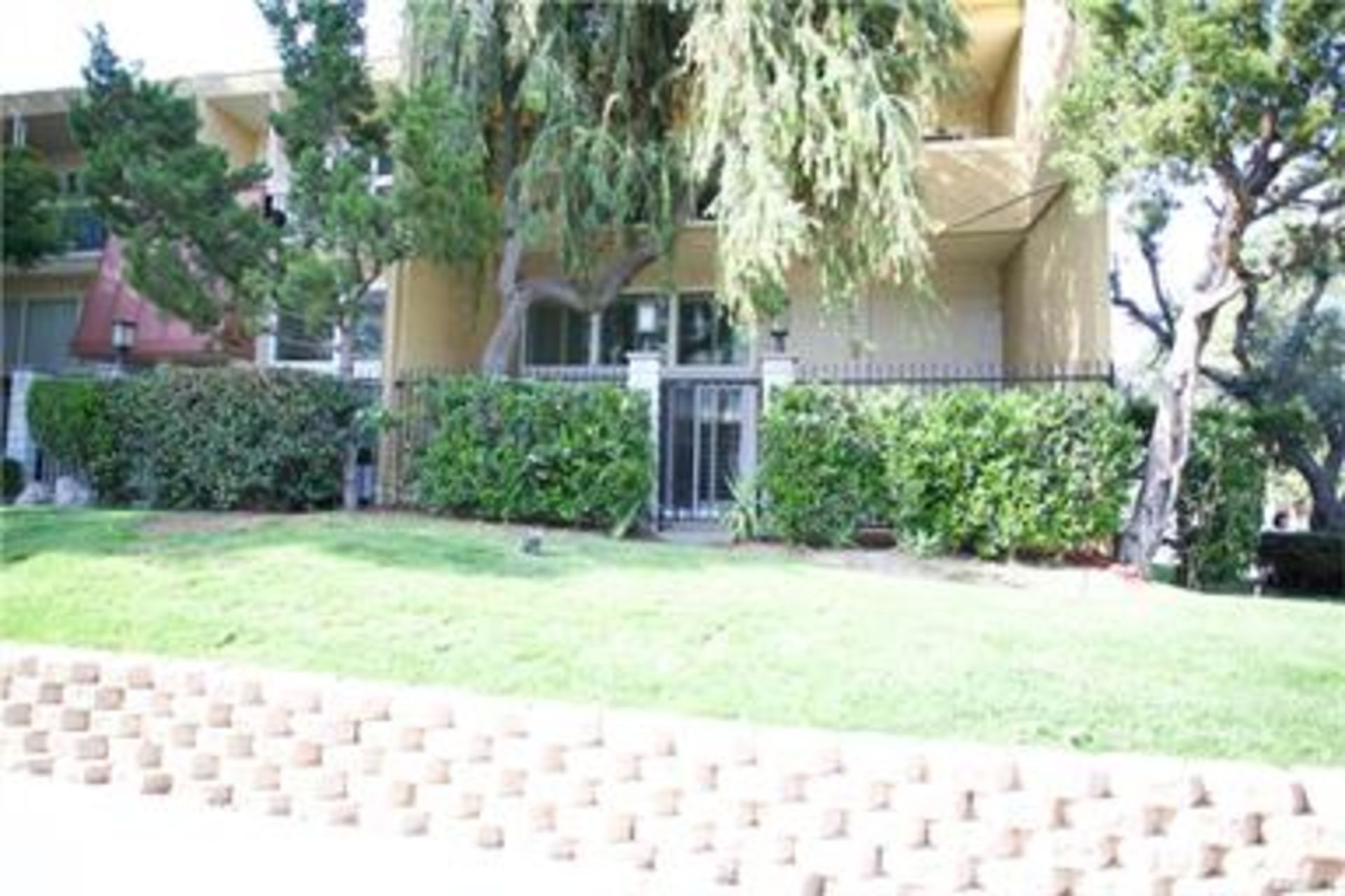 Just Listed   17801 Margate St. Encino Ca. 91316