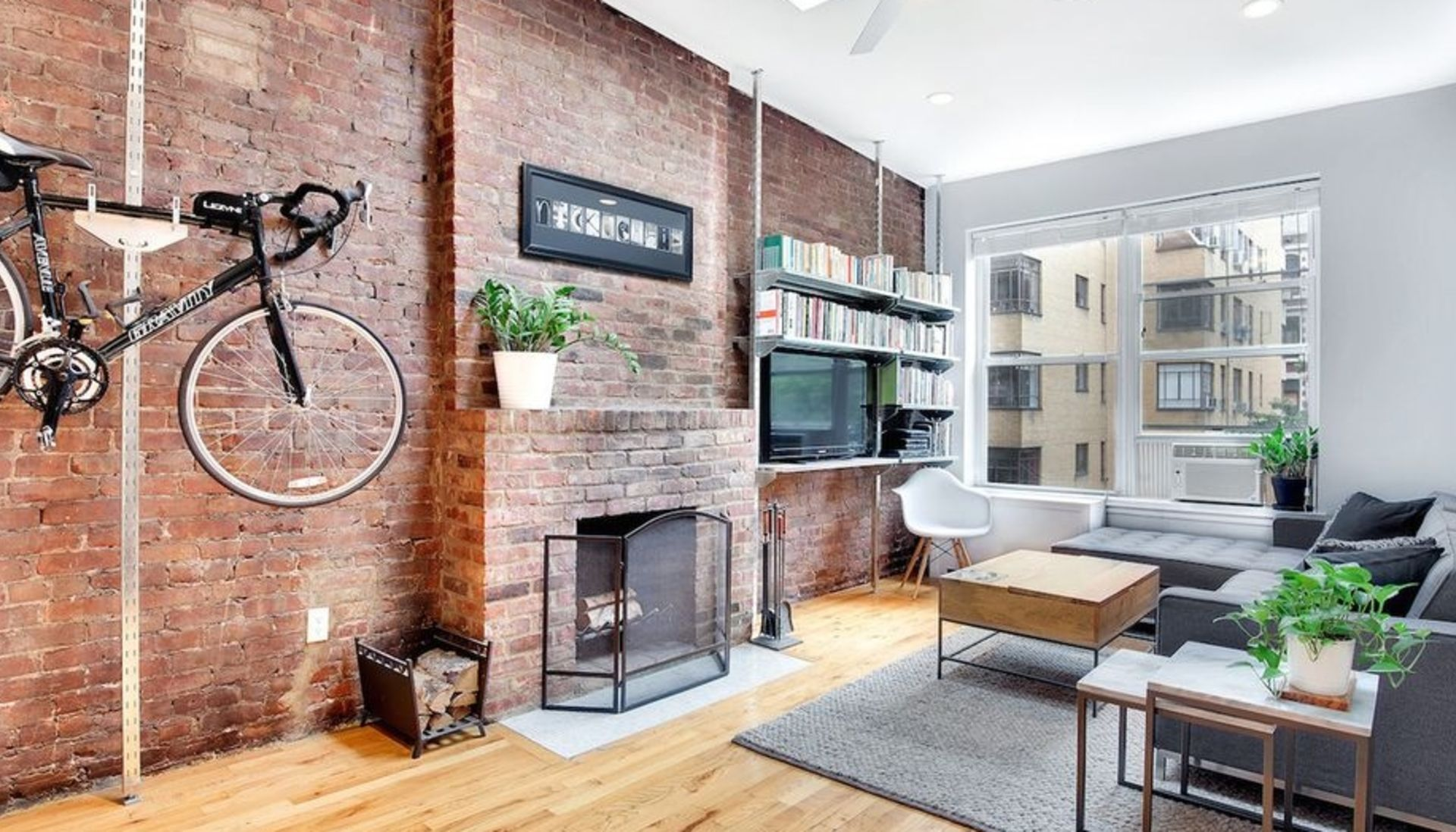 """""""Where Should I Keep My…?"""": Solving the Ultimate Small Space Dilemmas"""