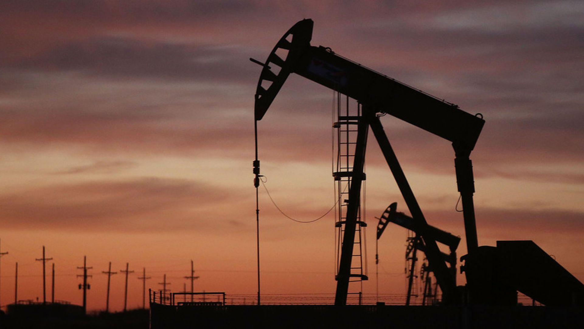 Denver energy company to focus on Texas oil with $732M oilfield buy