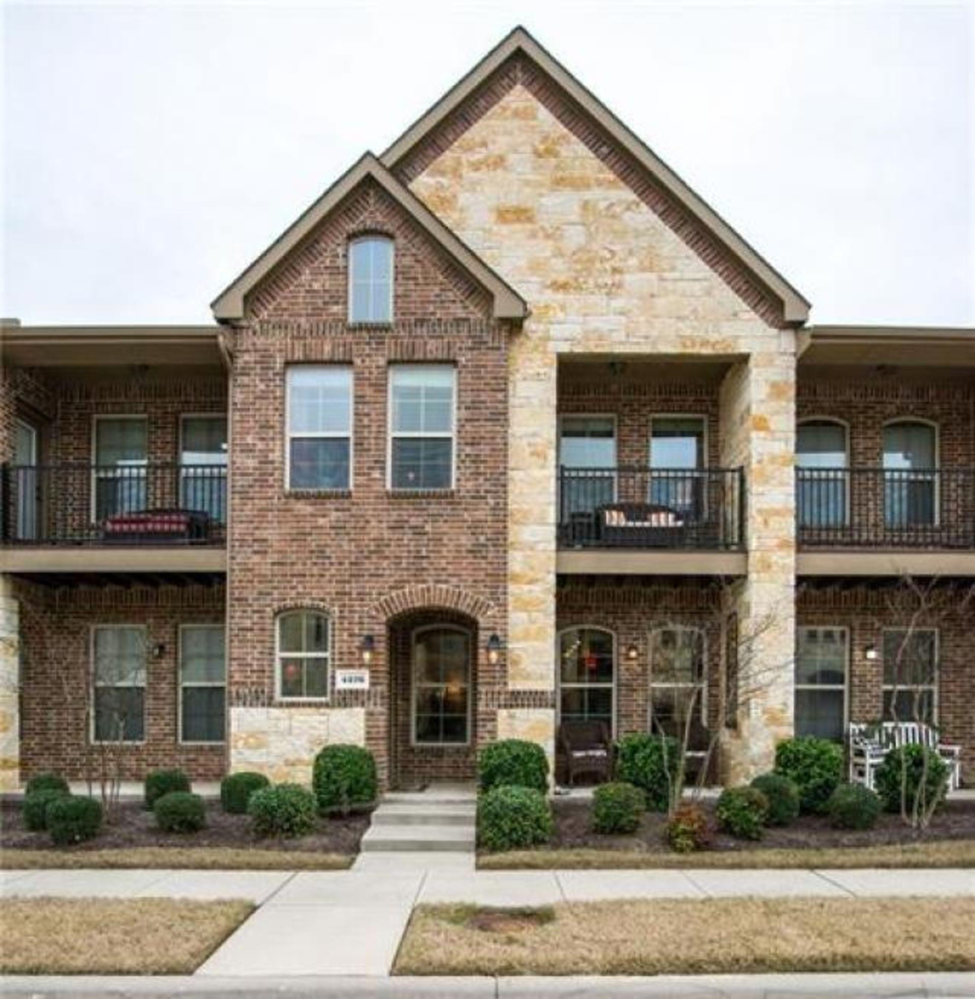 For Sale! 4276 Kiowa Drive, Carrollton, TX