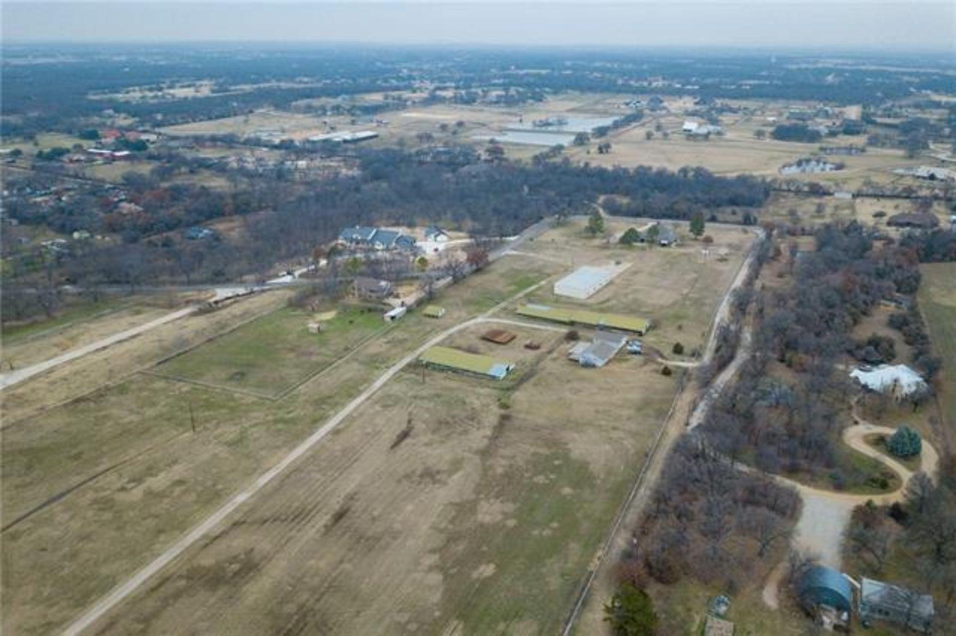 For Sale! 0000 Hawk Road, Flower Mound, TX