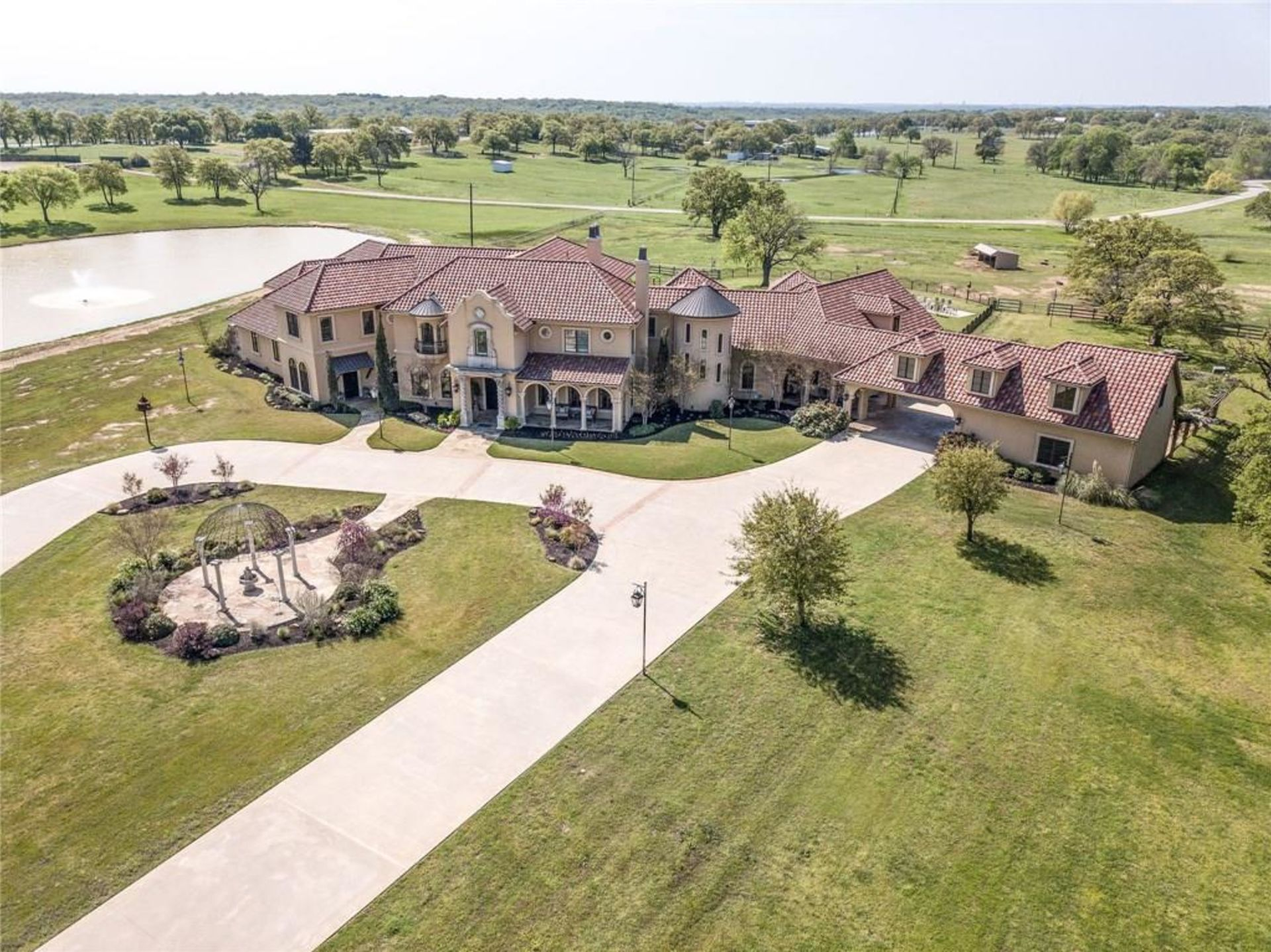 For Sale! 7007 Hawk Rd, Flower Mound, TX