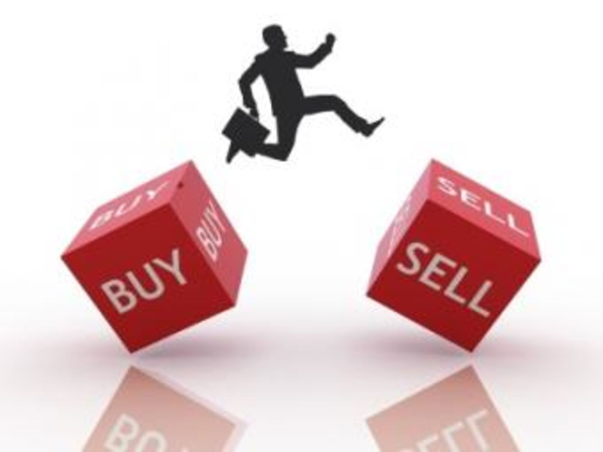 REASONS YOU NEED AN AGENT WHEN BUYING OR SELLING YOUR HOME
