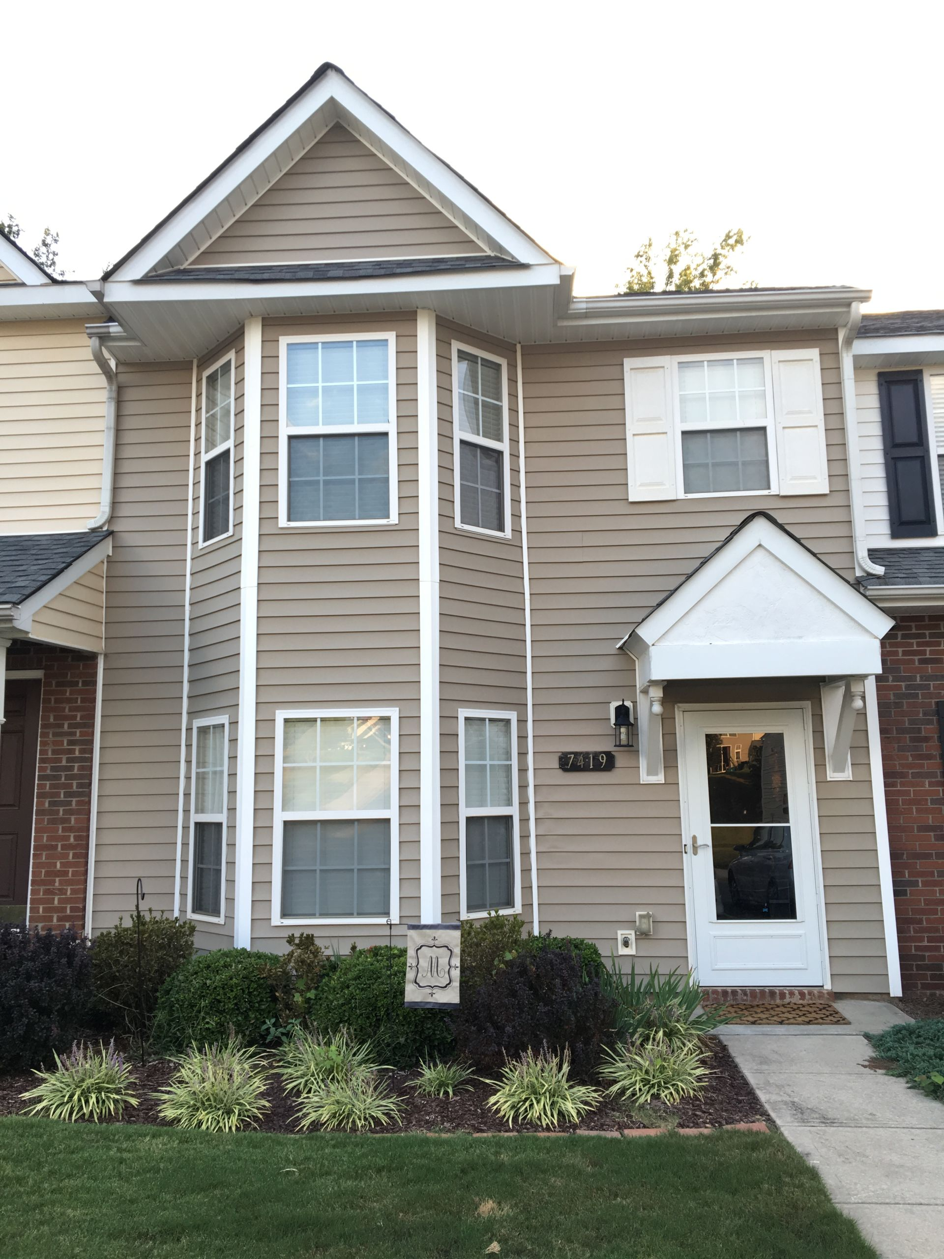PRICE ADJUSTMENT ON THIS BEAUTIFUL HOME IN HANOVER