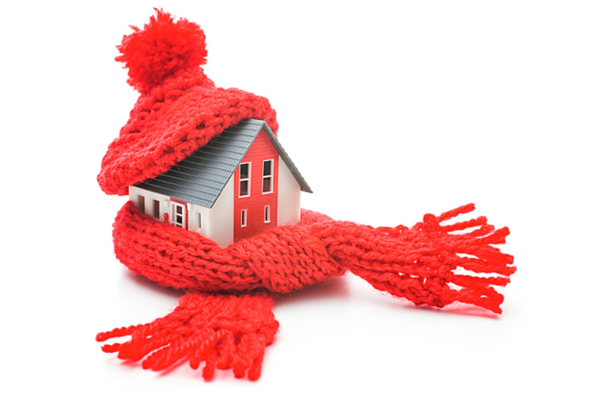 PREPARING YOUR HOME FOR THIS WINTER SEASON