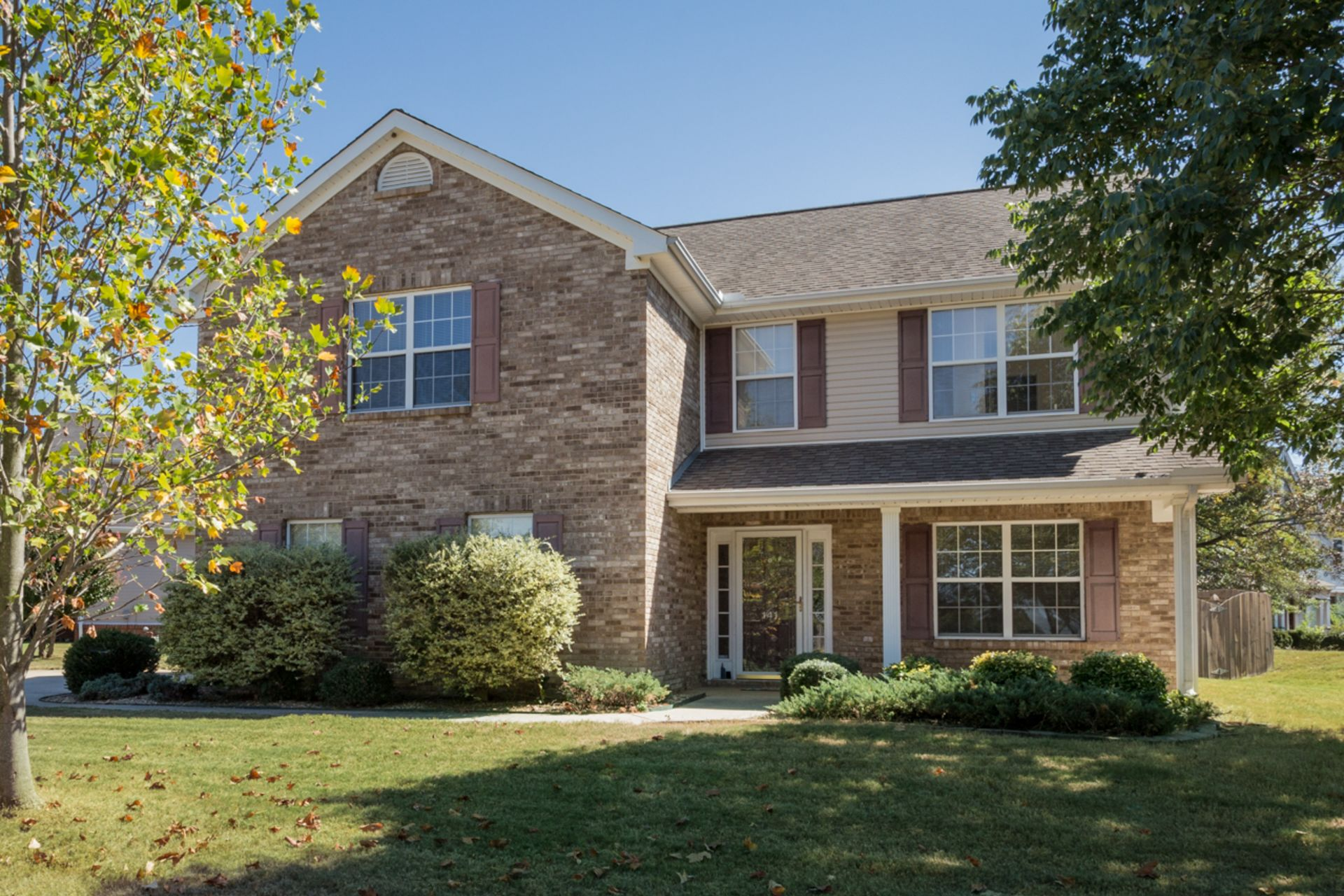 James Clemens 4BR Home For Sale