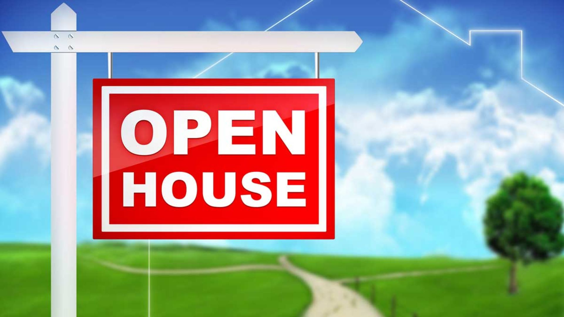 Two OPEN HOUSES this weekend in Overland Park