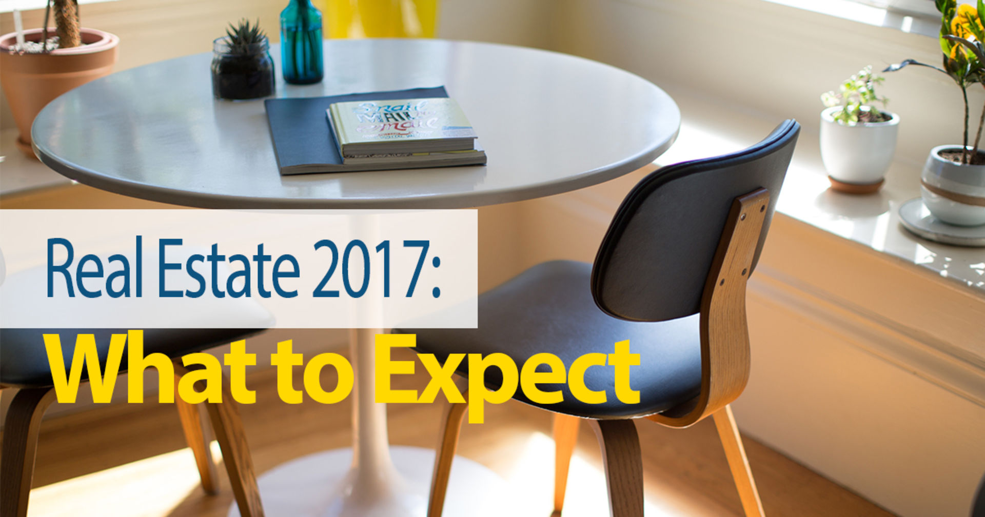Ready for 2017?