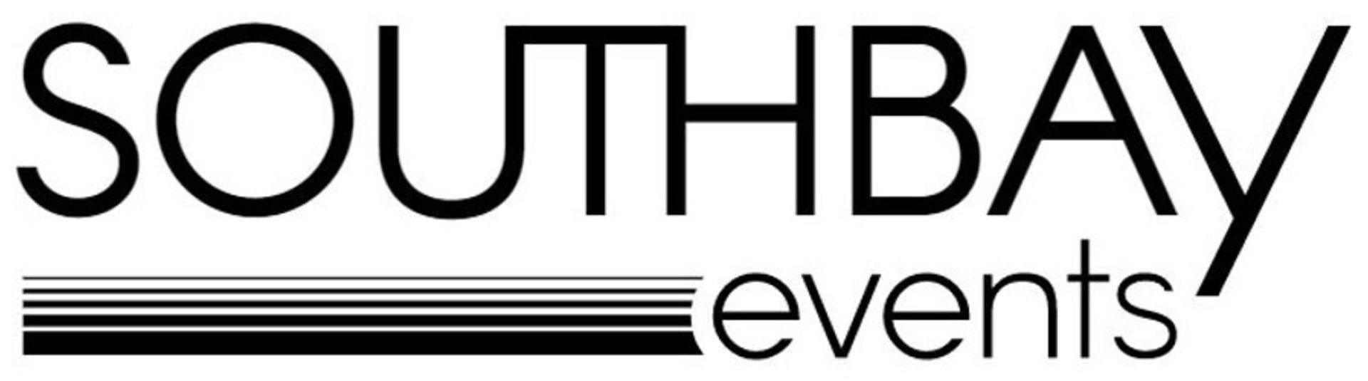 South Bay Events