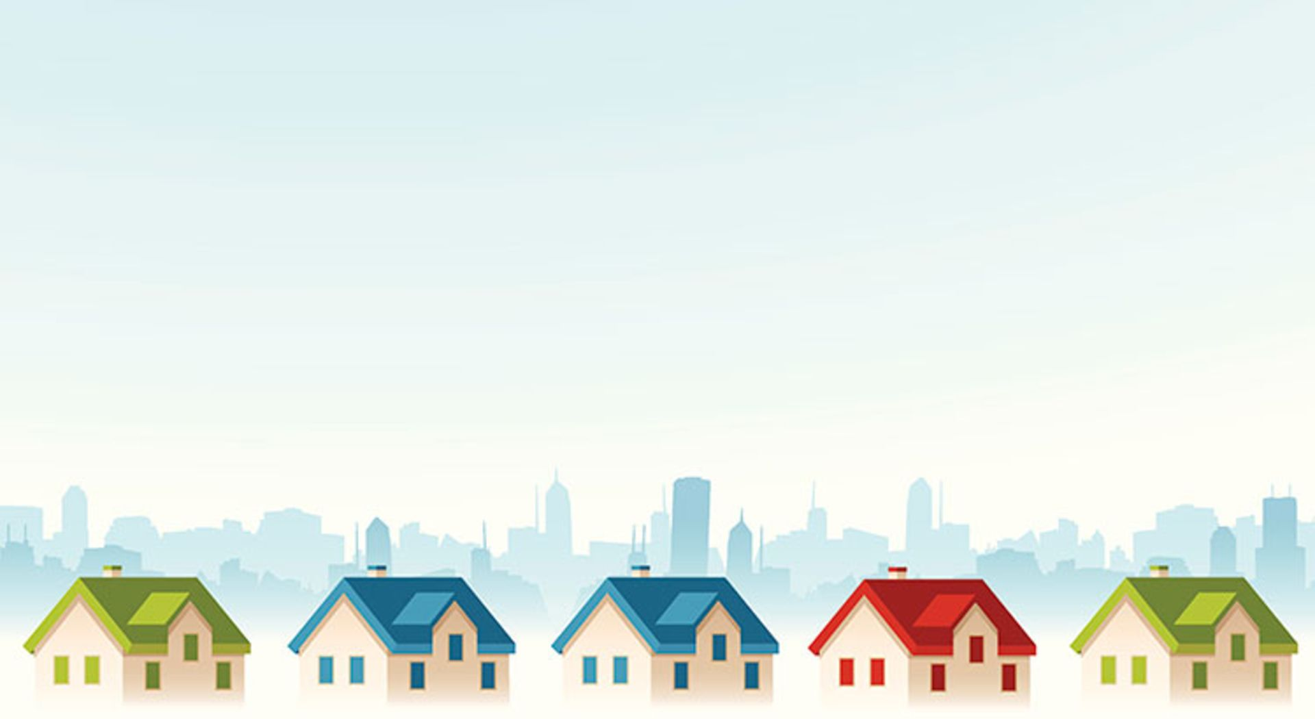 14,767 Homes Sold Yesterday… Did Yours?