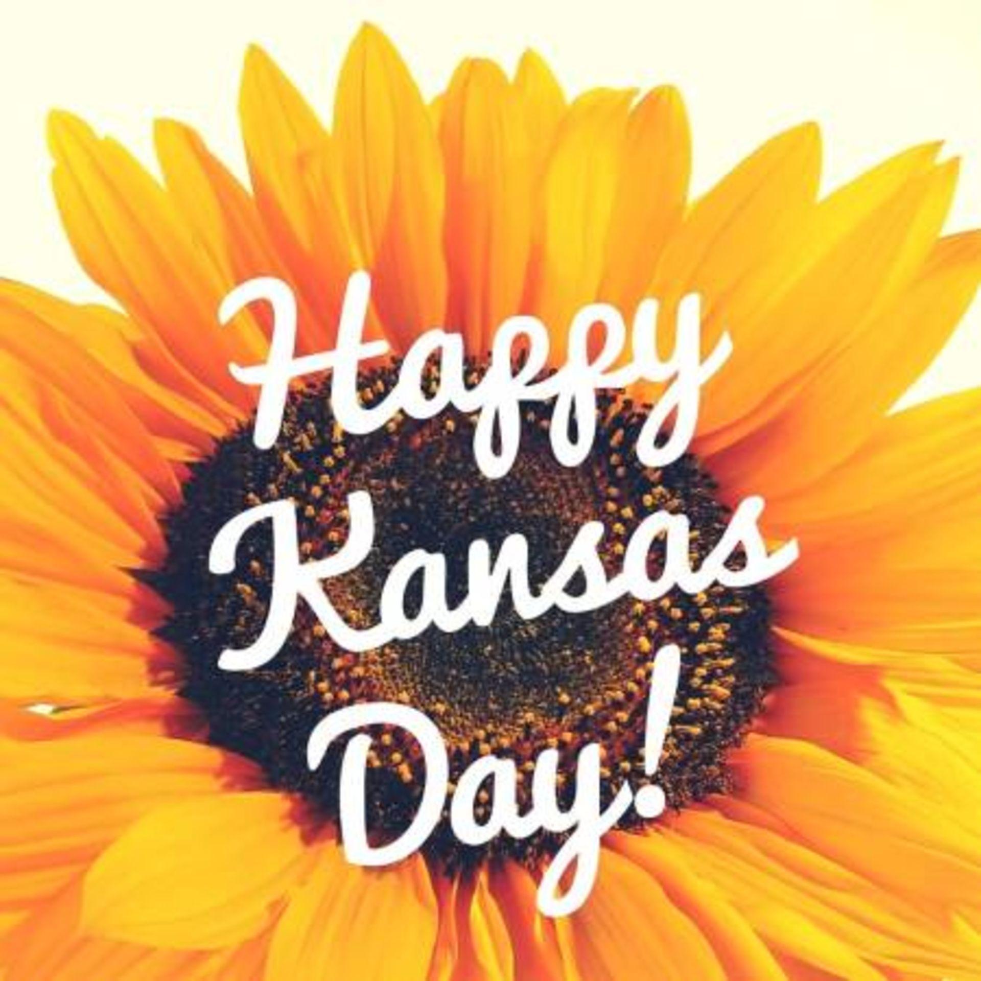 Reasons Why I Love Living in Kansas