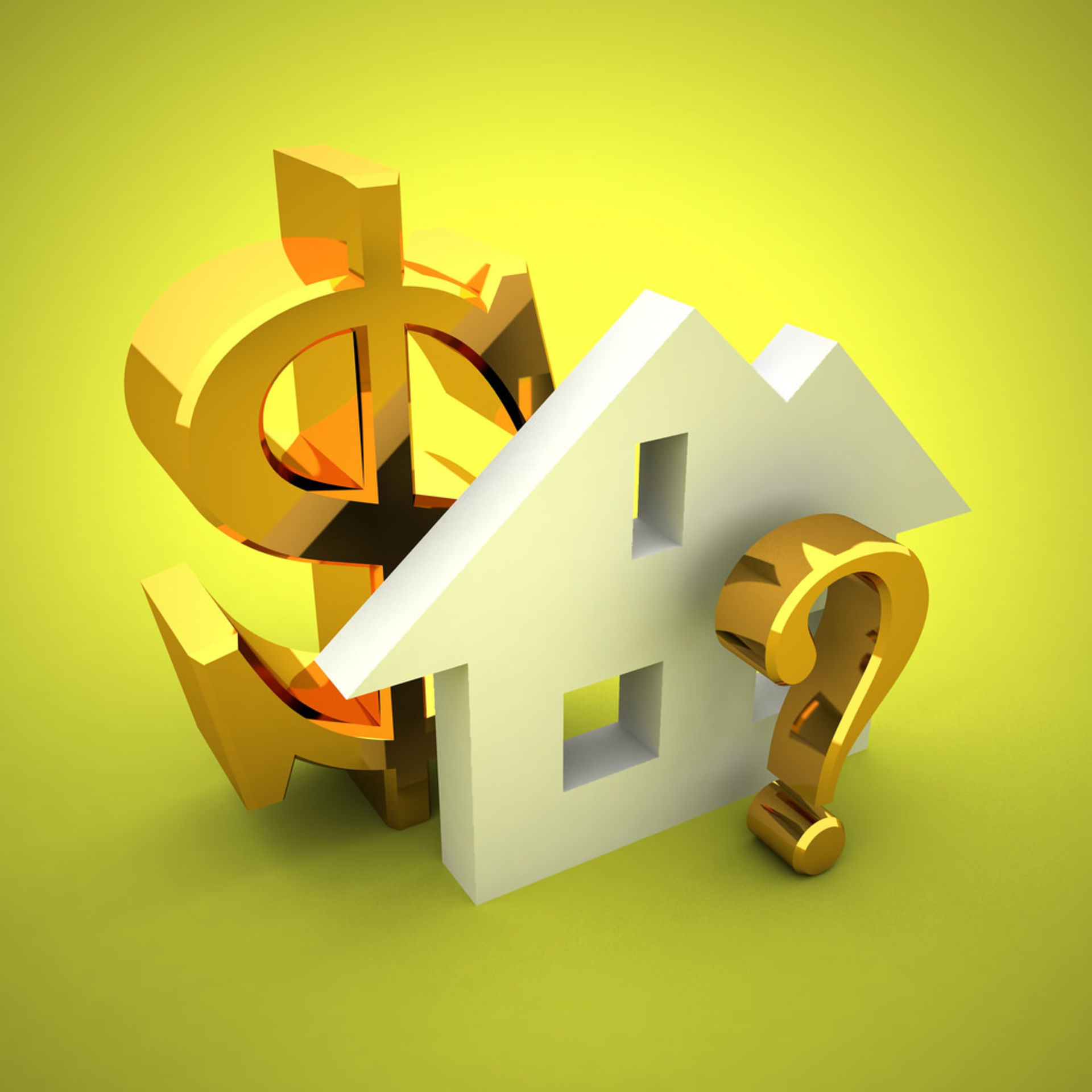 Understand Home Mortgage Loans