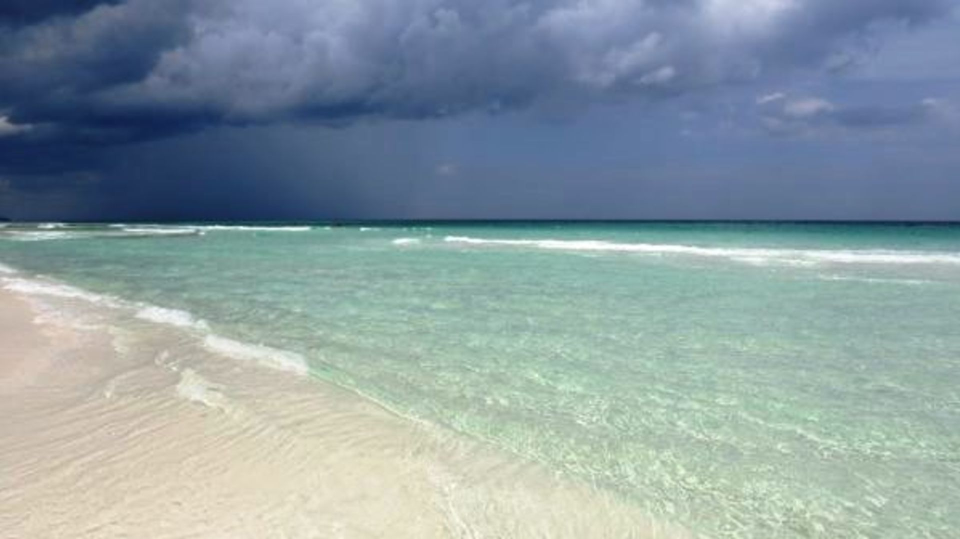 It's a rainy day in Destin! Now what?!?!