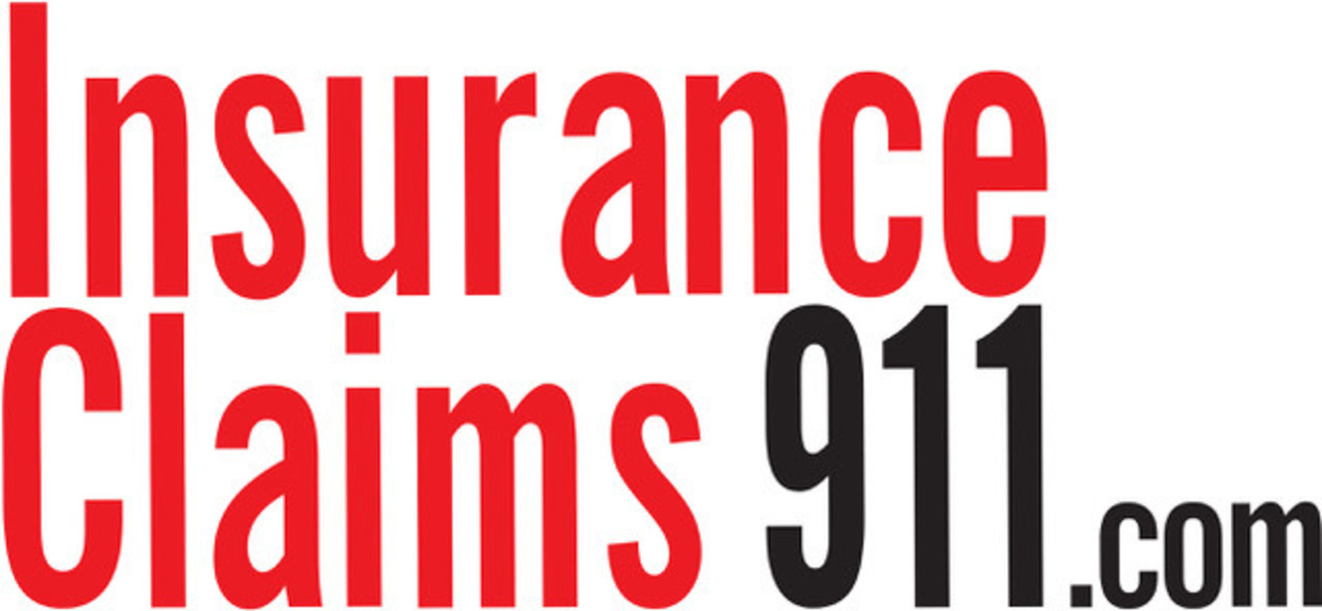 The Insurance Dilemma: Customers, Companies, and Agents