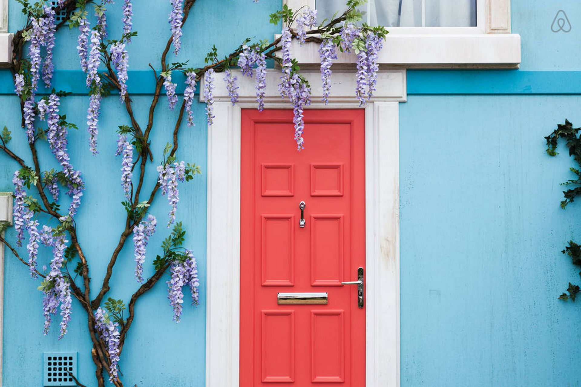 14 Superstitions to Keep a Lucky Household