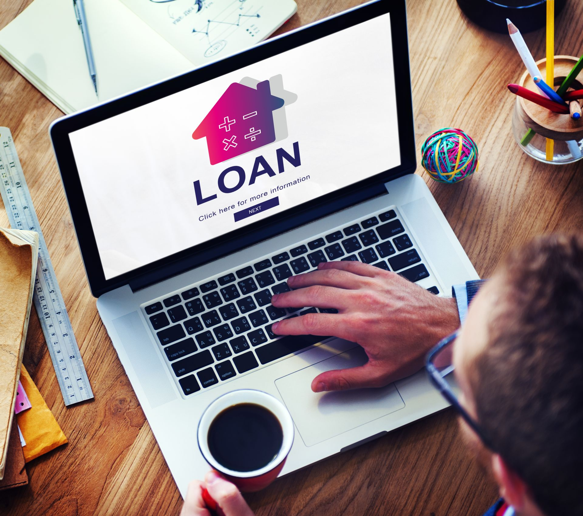 Top 10 Tips: Prequalifying for a Mortgage
