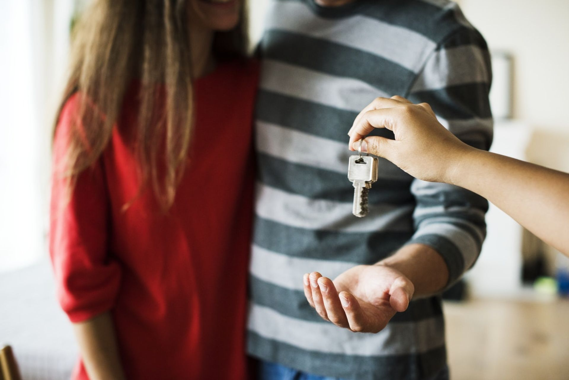 Is Being a Landlord on Your Bucket List? Here are Tips on How to be a Great One!