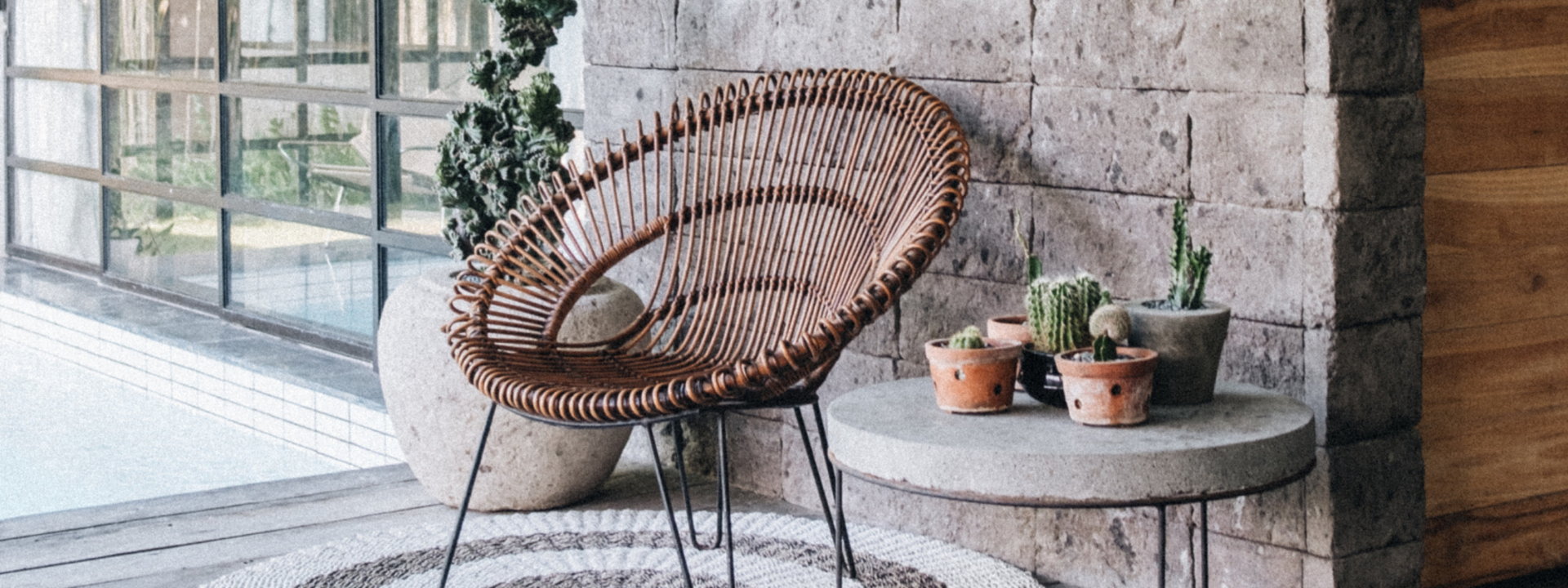 19 Ideas To Upgrade Your Outdoor Space