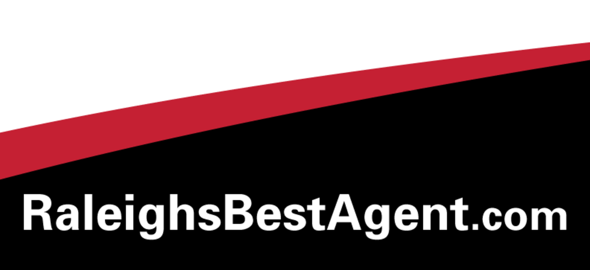 Five Qualities Distinguish the Best Raleigh Real Estate Agent