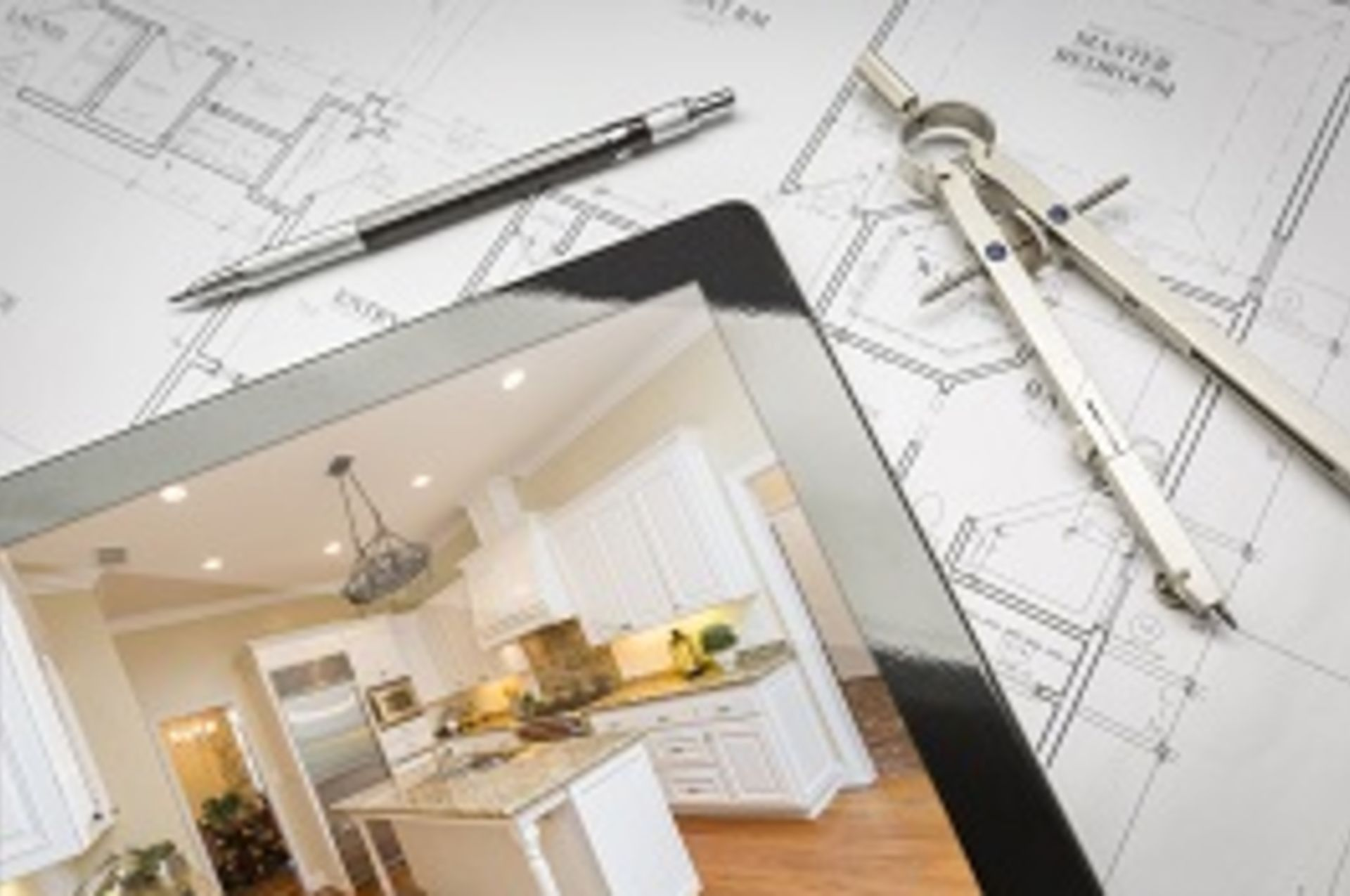 Homeowners Back on the Remodeling Bandwagon