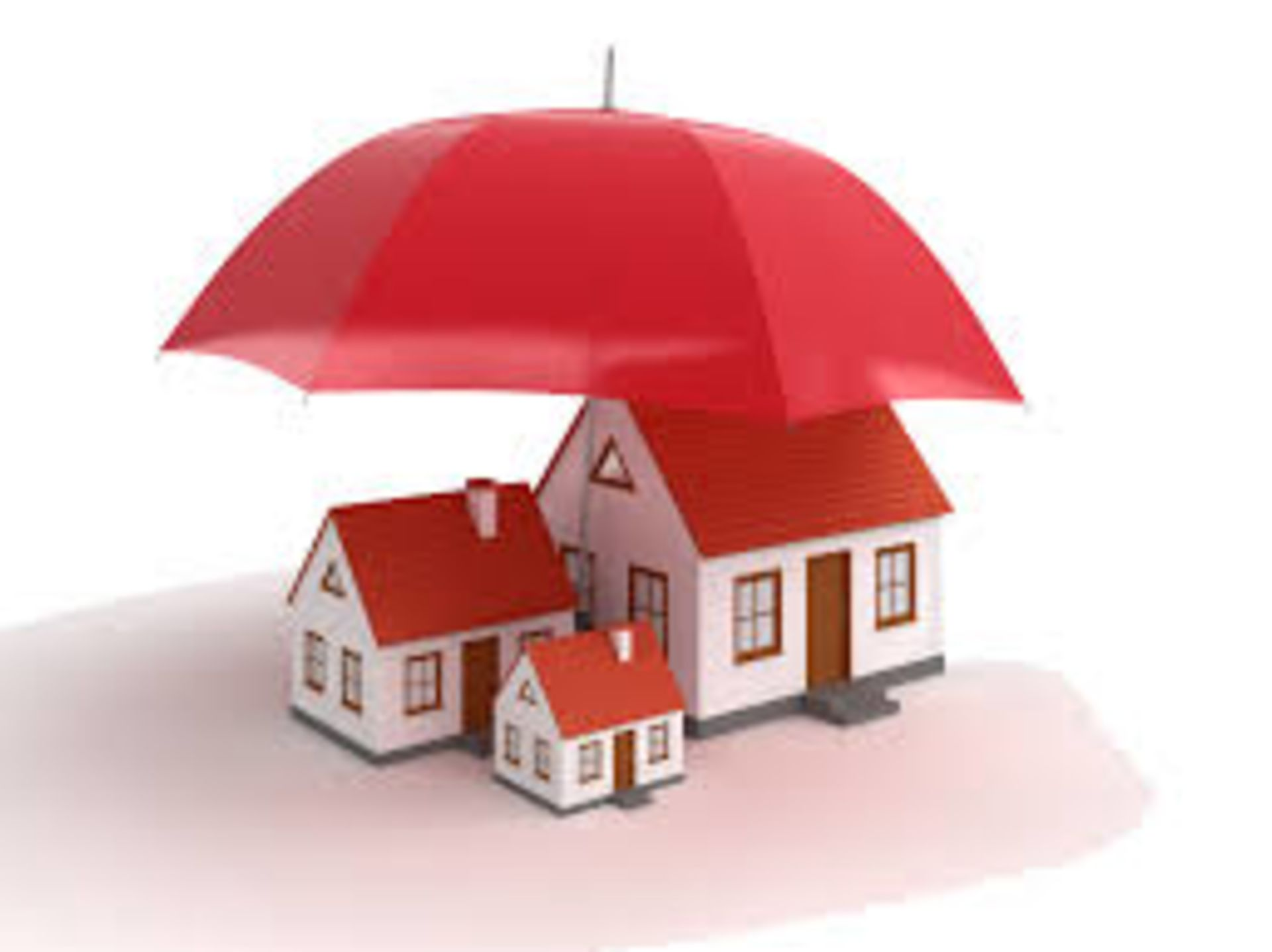 Top 3 Ways Raleigh Homes Could Save on Insurance