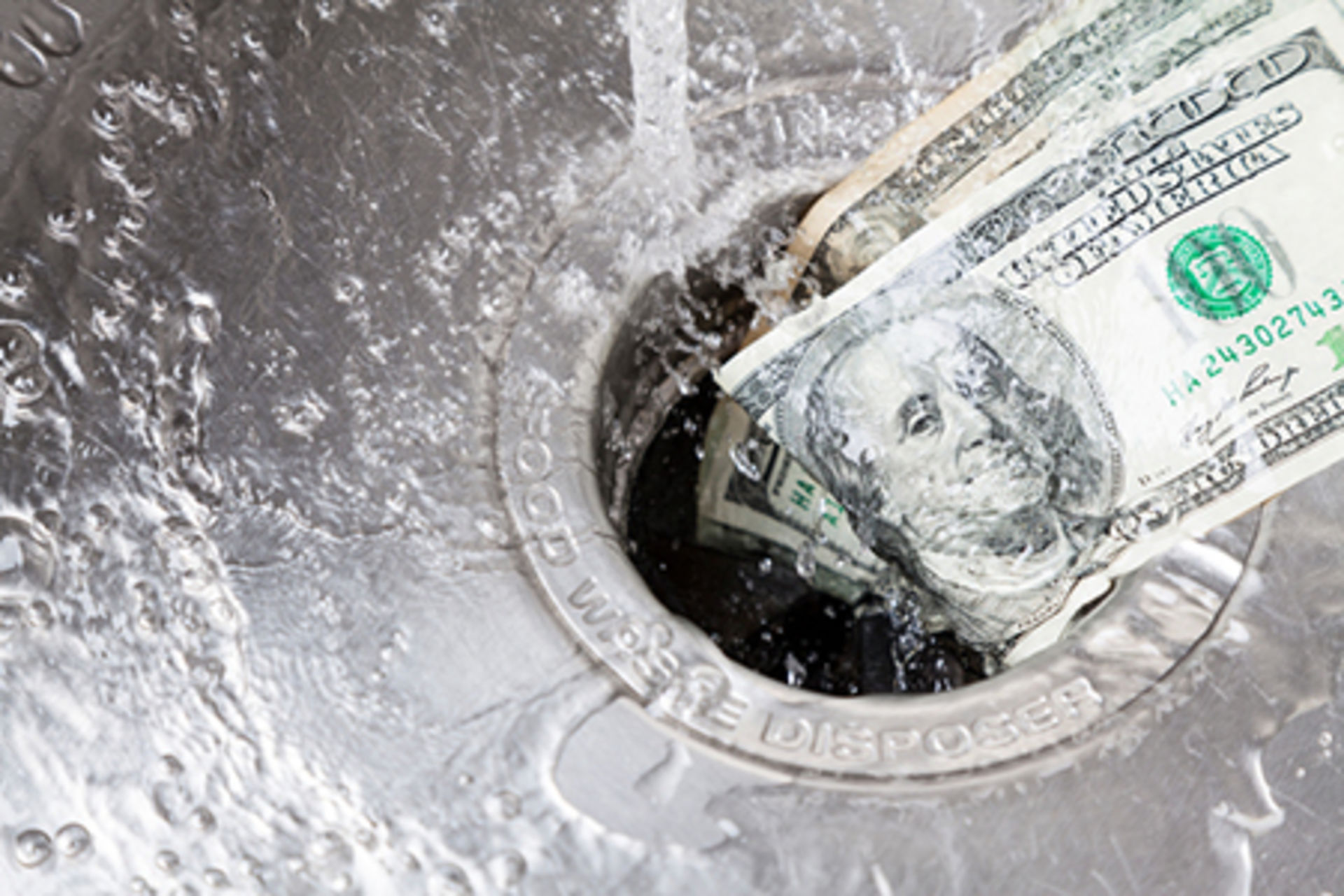 4 Invisible Money Leaks Worth Fixing