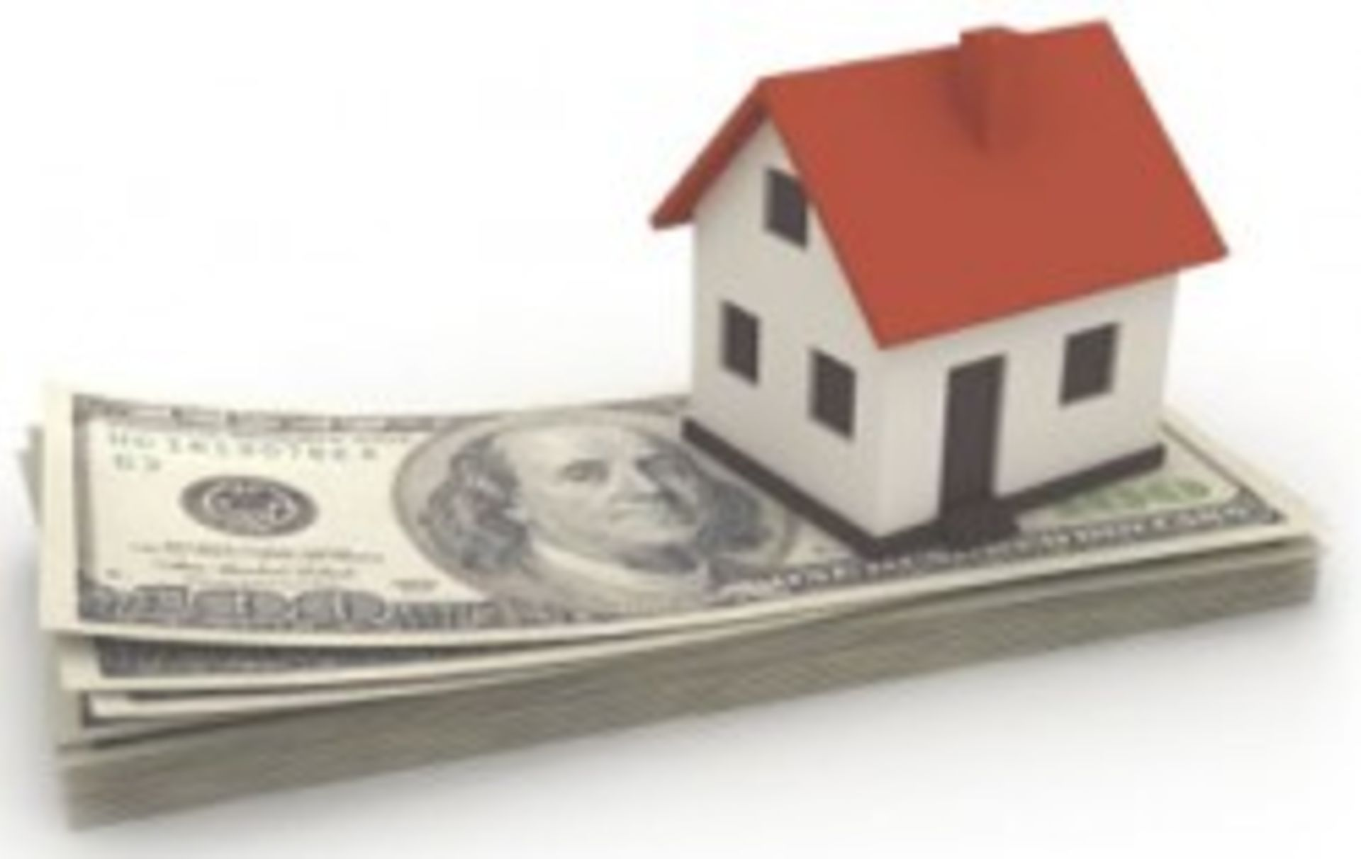 Selling Your Raleigh Home for Profit (that's the Fun Part!)