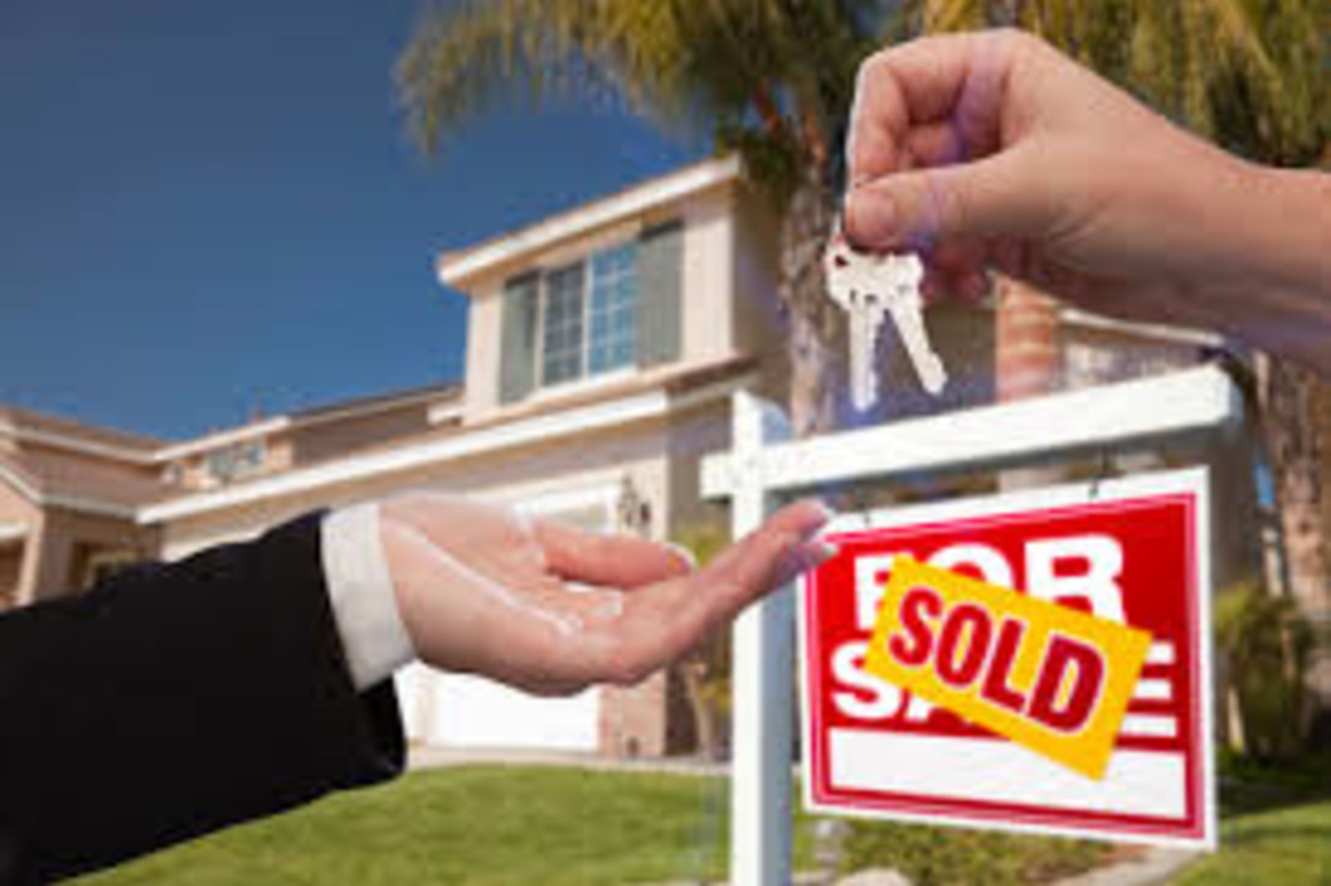 Selling Your Raleigh Home: Strategic Planning Helps