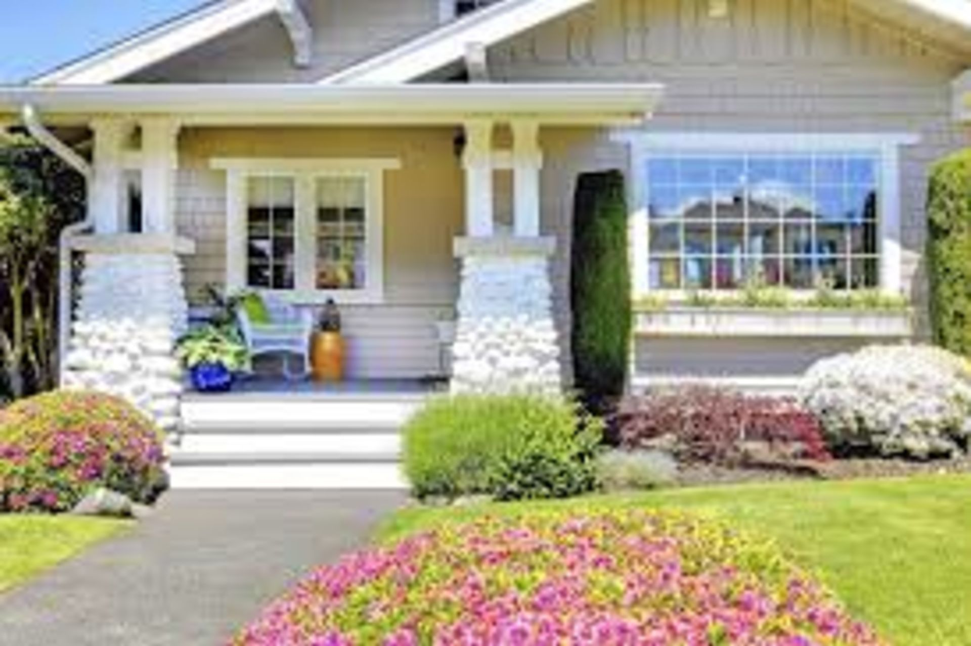 How to Boost Your Homes Curb Appeal