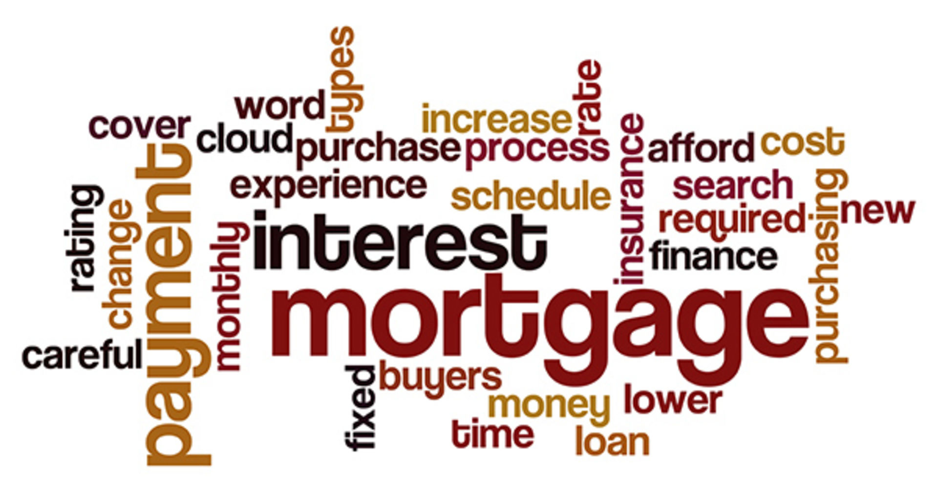 How Rising Mortgage Rates Could Affect Your Ability to Afford a Home