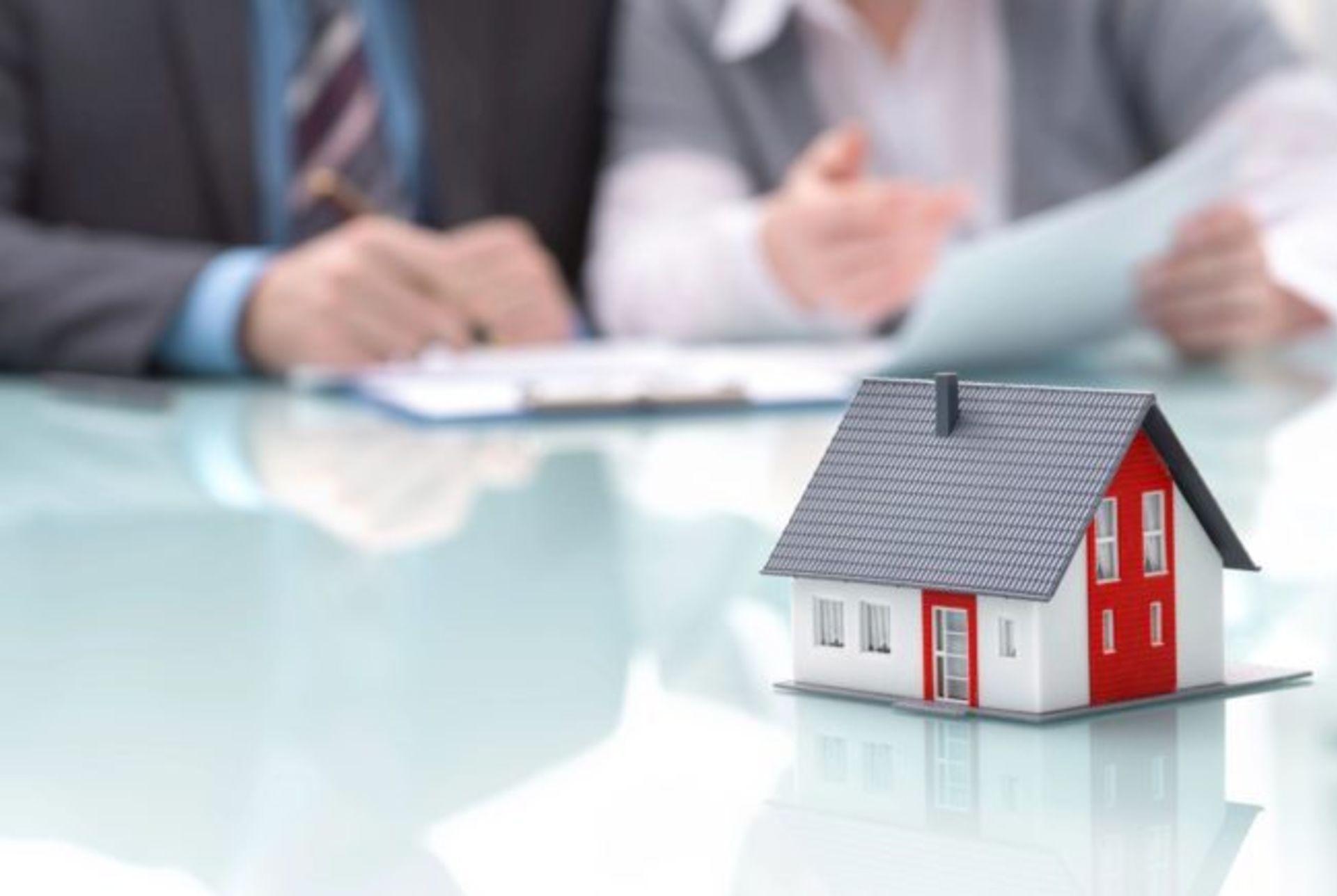 Louisville Real Estate Market Statistics — December 2016