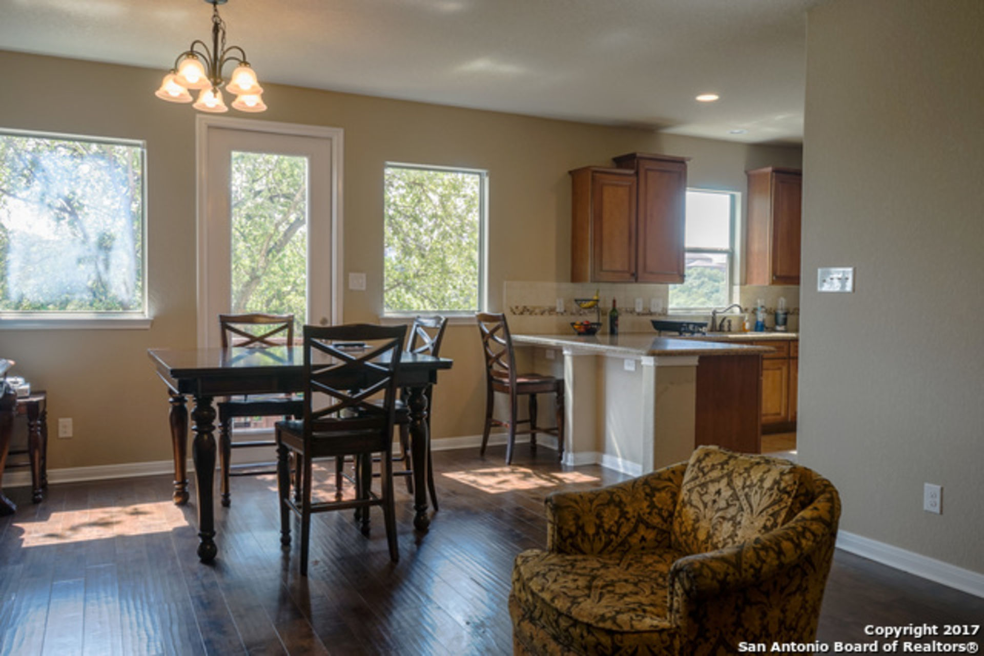 Staging a Home on a Budget