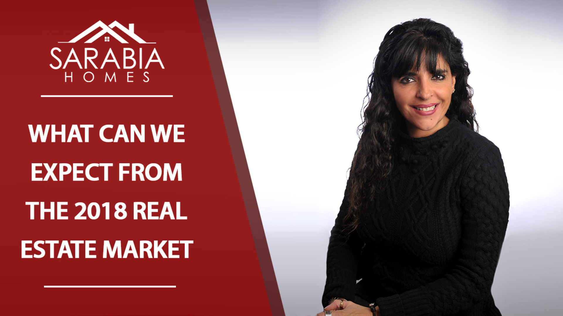 Two Game-Changing Topics in the Real Estate Industry