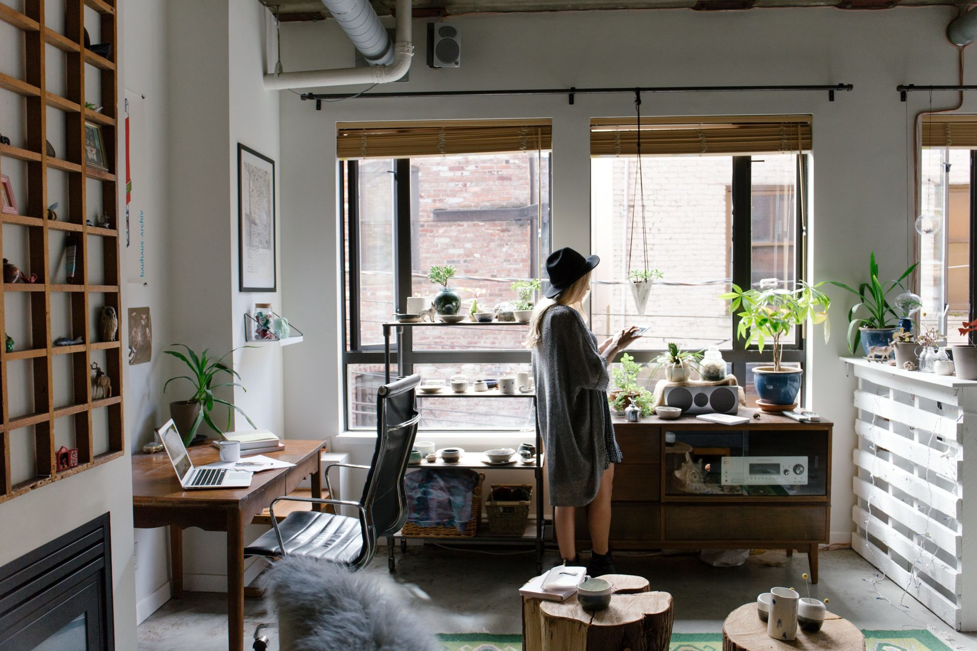 Maximize Your Living Space
