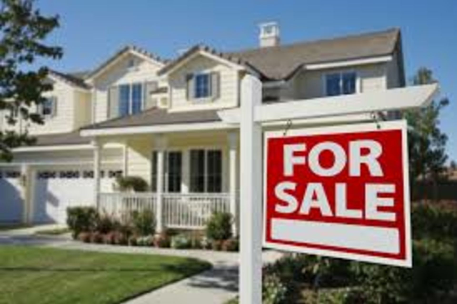 8 ways to know if you are ready to sell