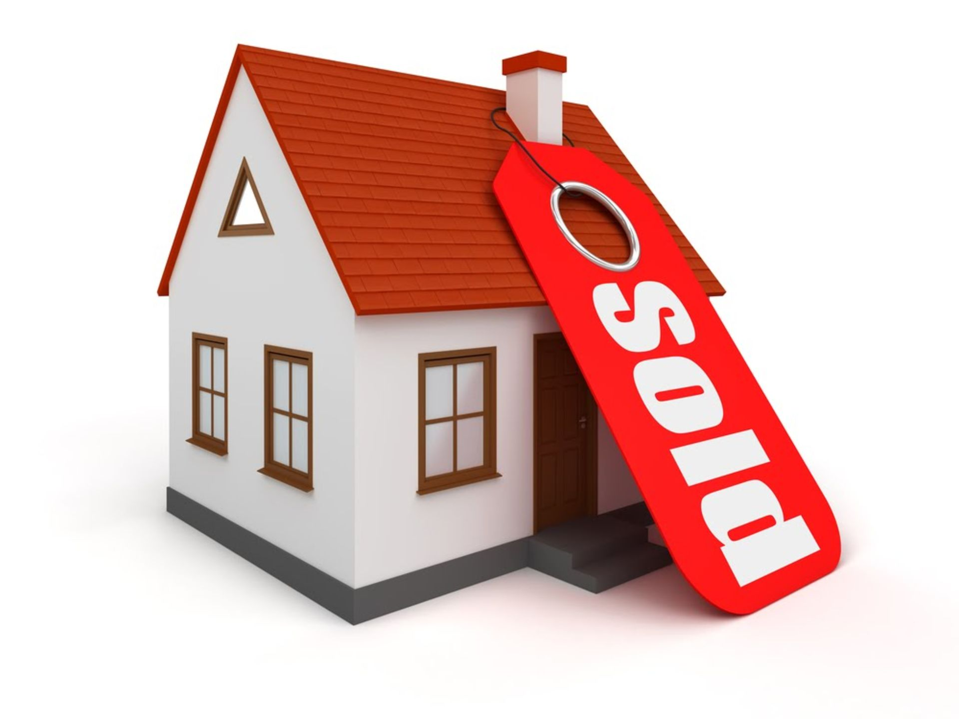 Real Estate – Do I buy first or sell first?