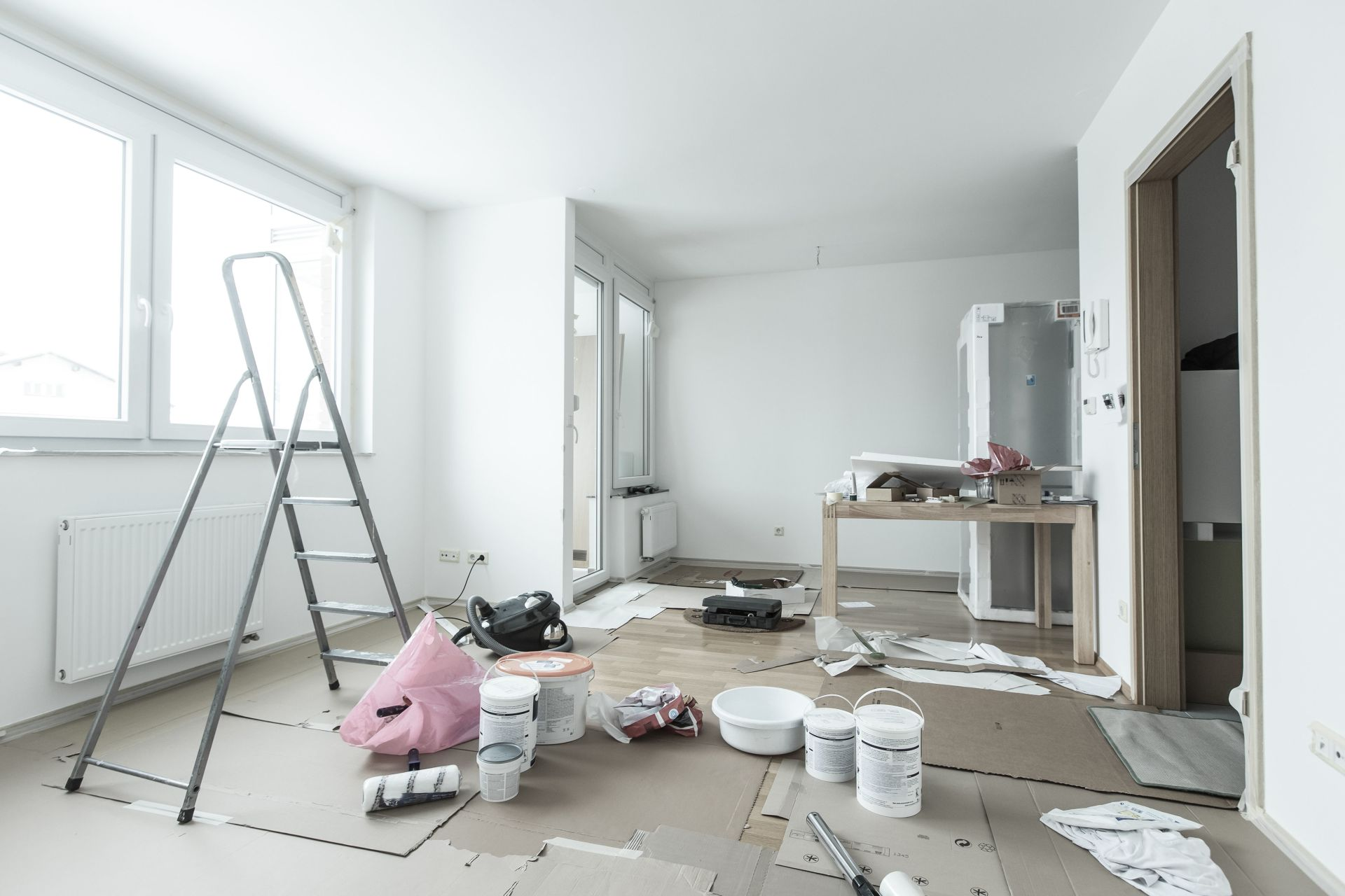 How to Increase Property Value in 2019: Top 10 Home Renovations