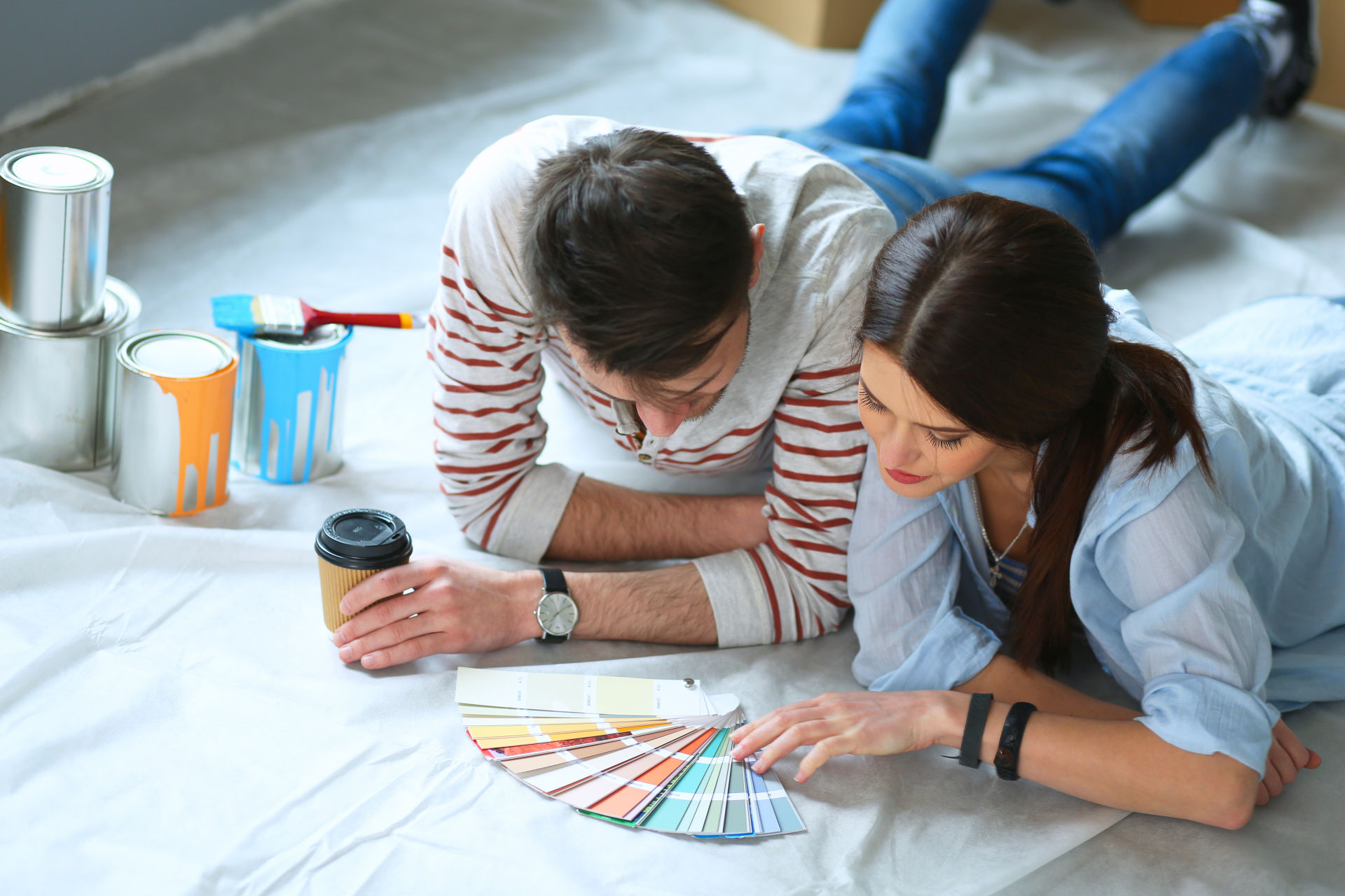 Renovations That Improve Resale Value