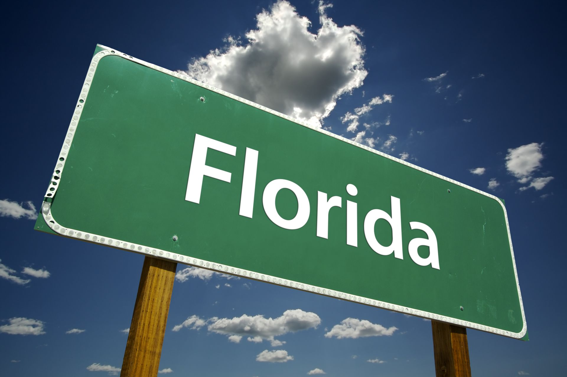 Real Estate News- Florida Real Estate News. The Florida Economy Is Poised For Long Positive Run