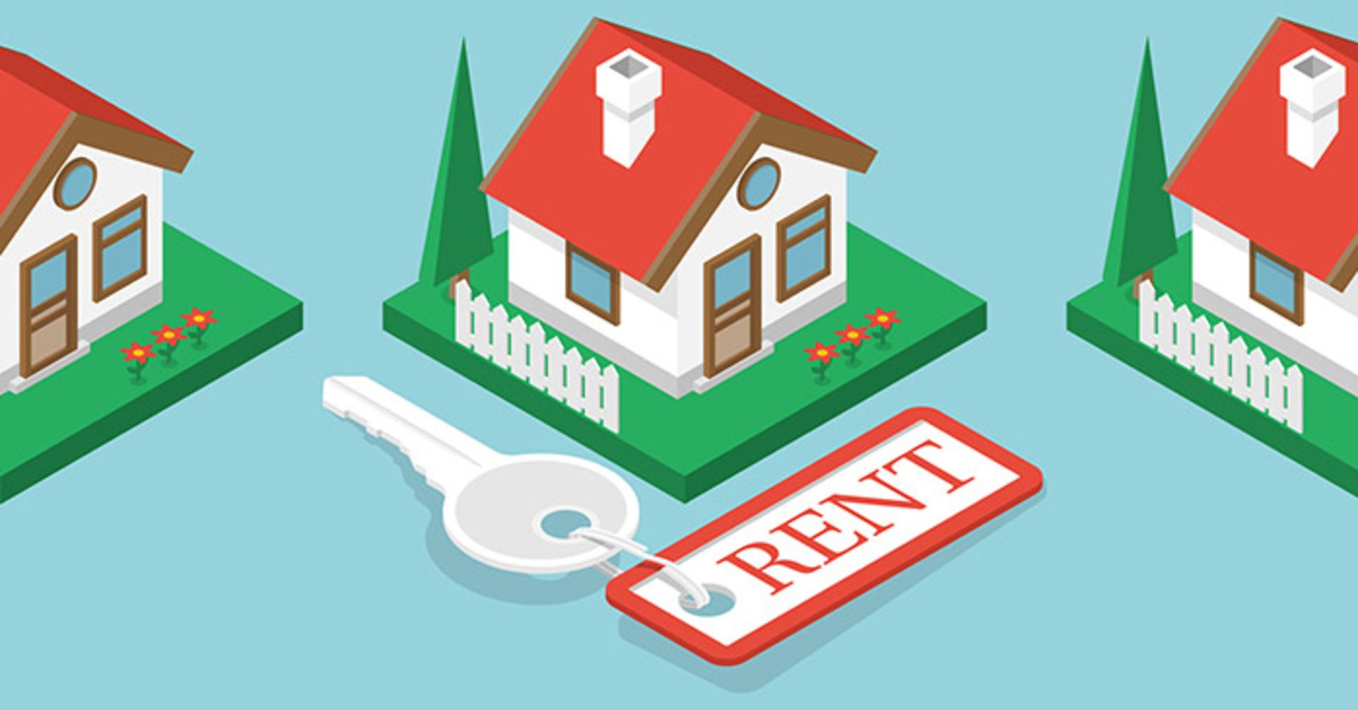 Are Investment Rentals Right For You?