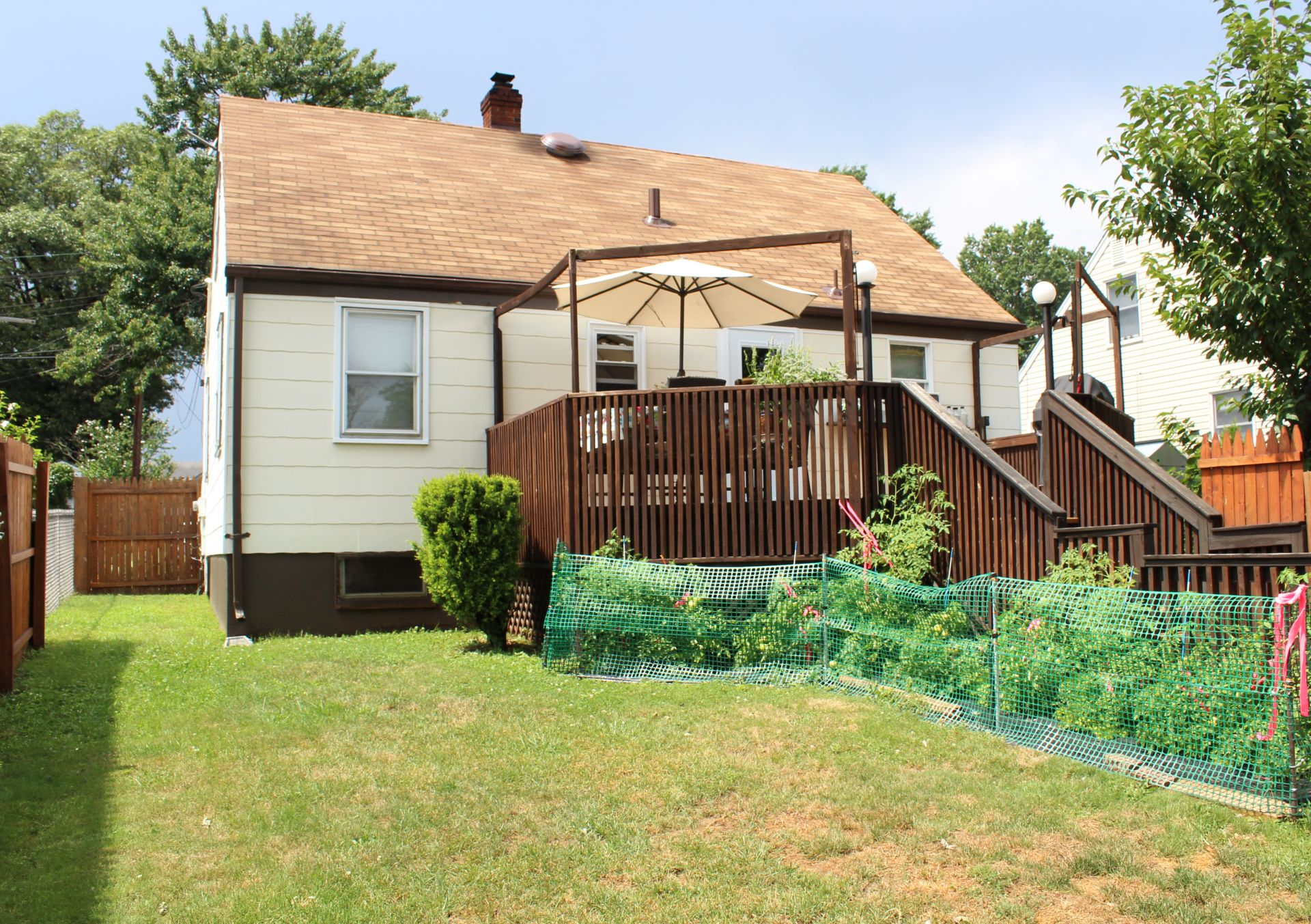 New Listing at 108 Kimball Street in Iselin